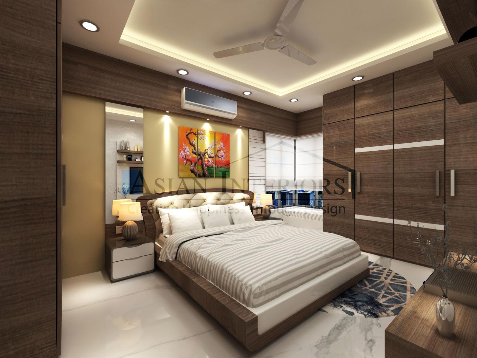 Asian-Interiors-BedRoom14