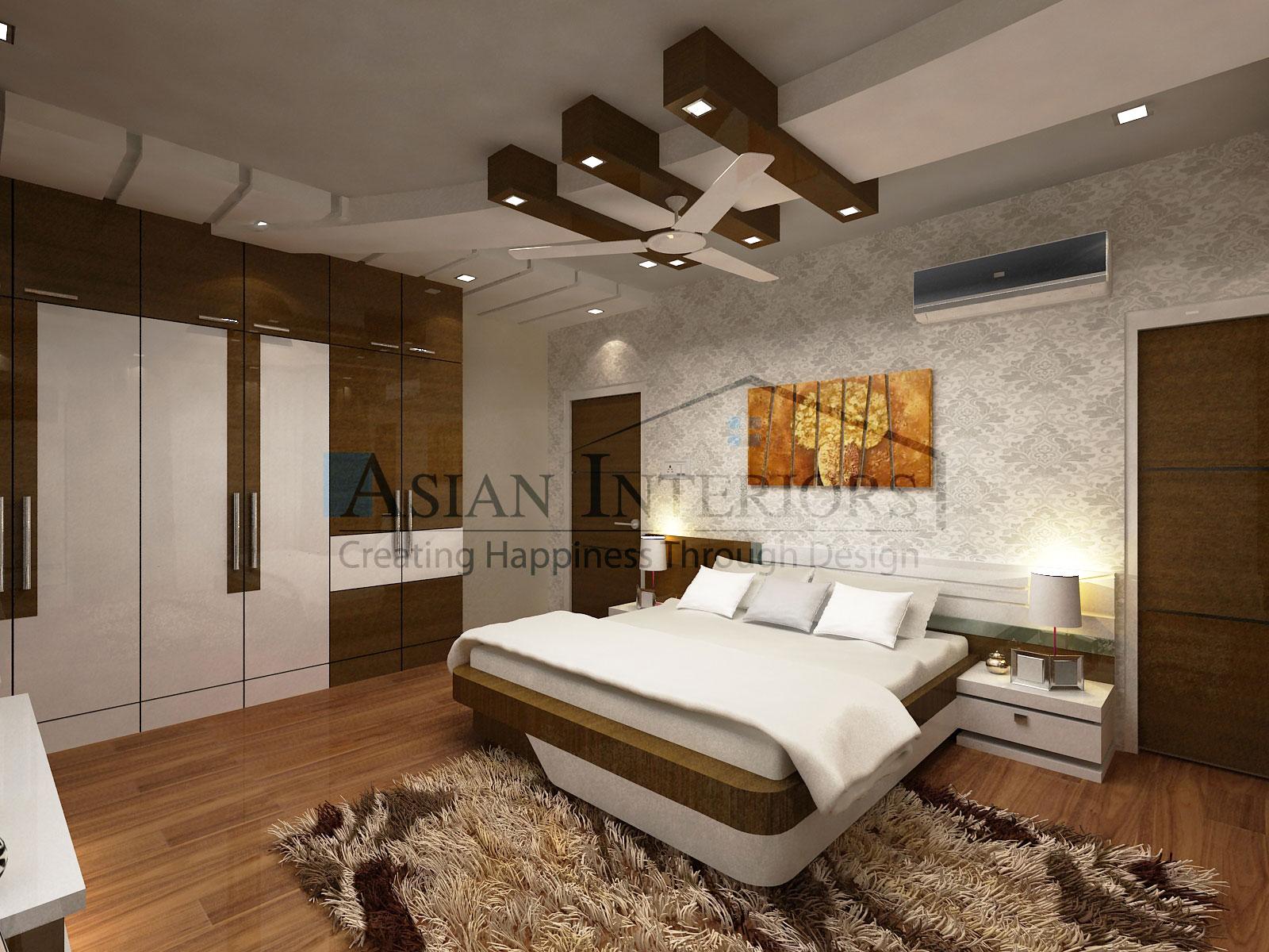Asian-Interiors-BedRoom18