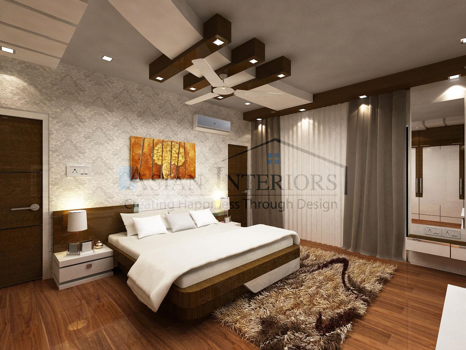Asian-Interiors-BedRoom19