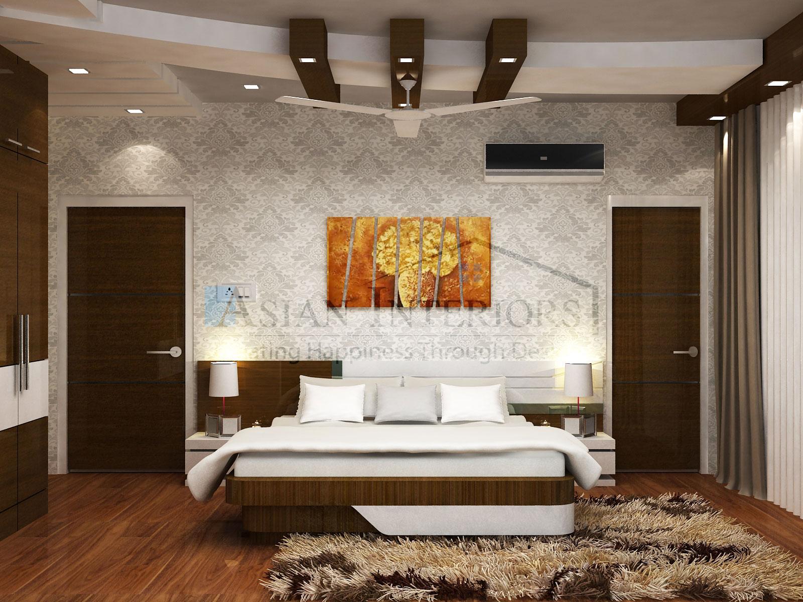 Asian-Interiors-BedRoom20