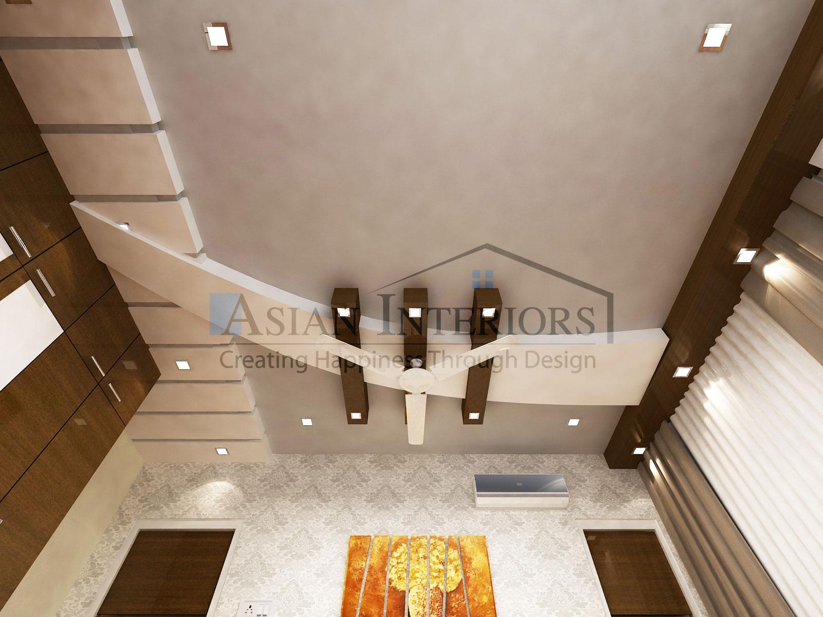 Asian-Interiors-BedRoom21
