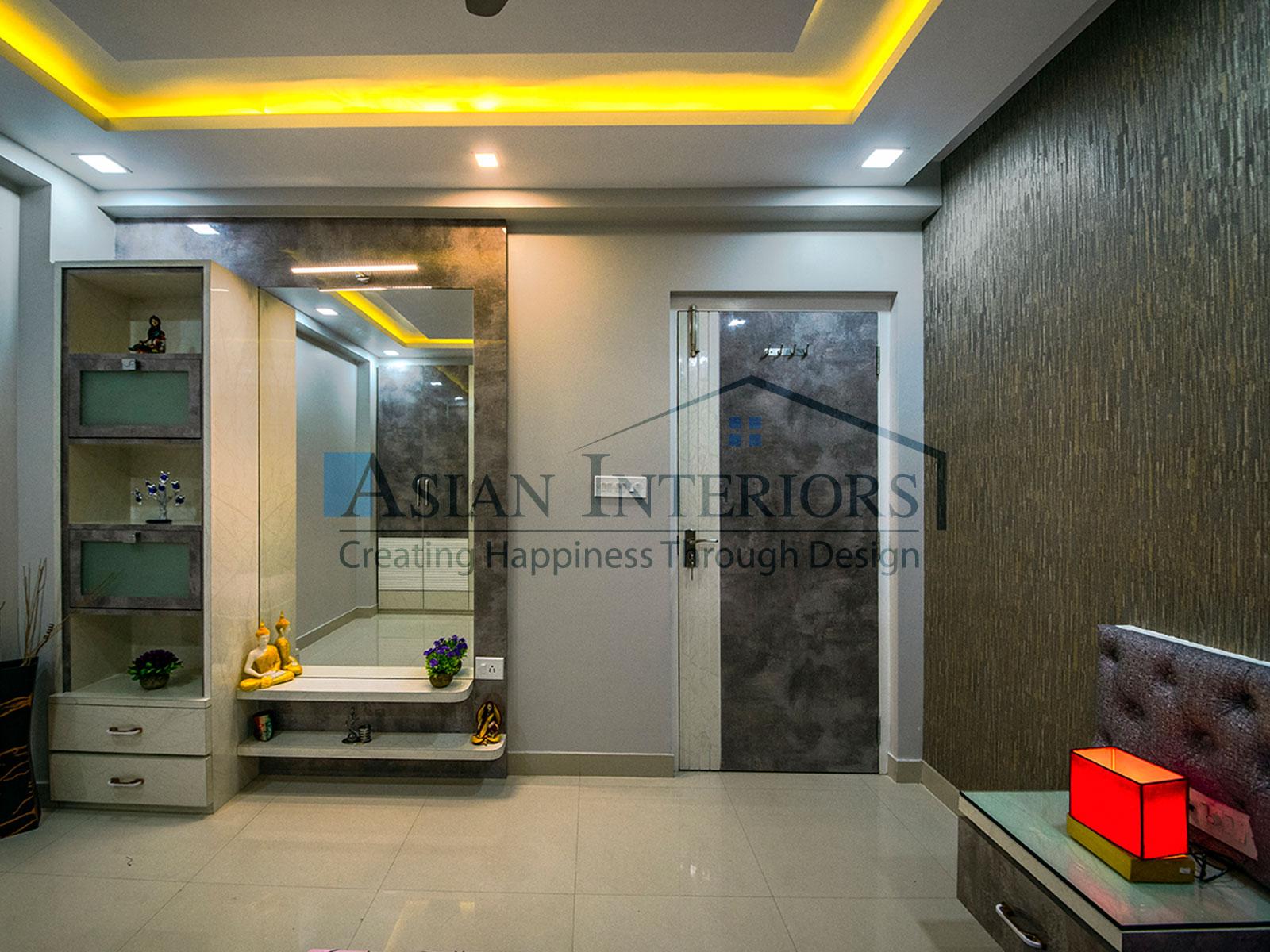 Asian-Interiors-BedRoom22