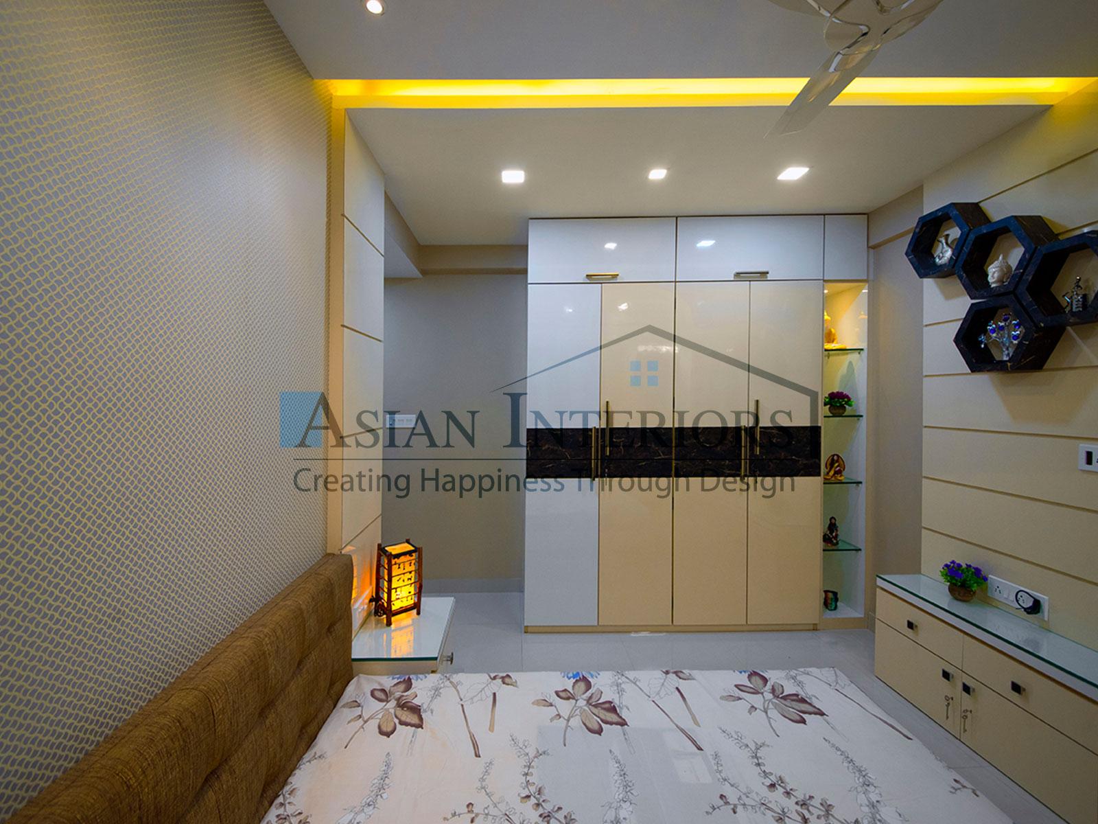 Asian-Interiors-BedRoom23
