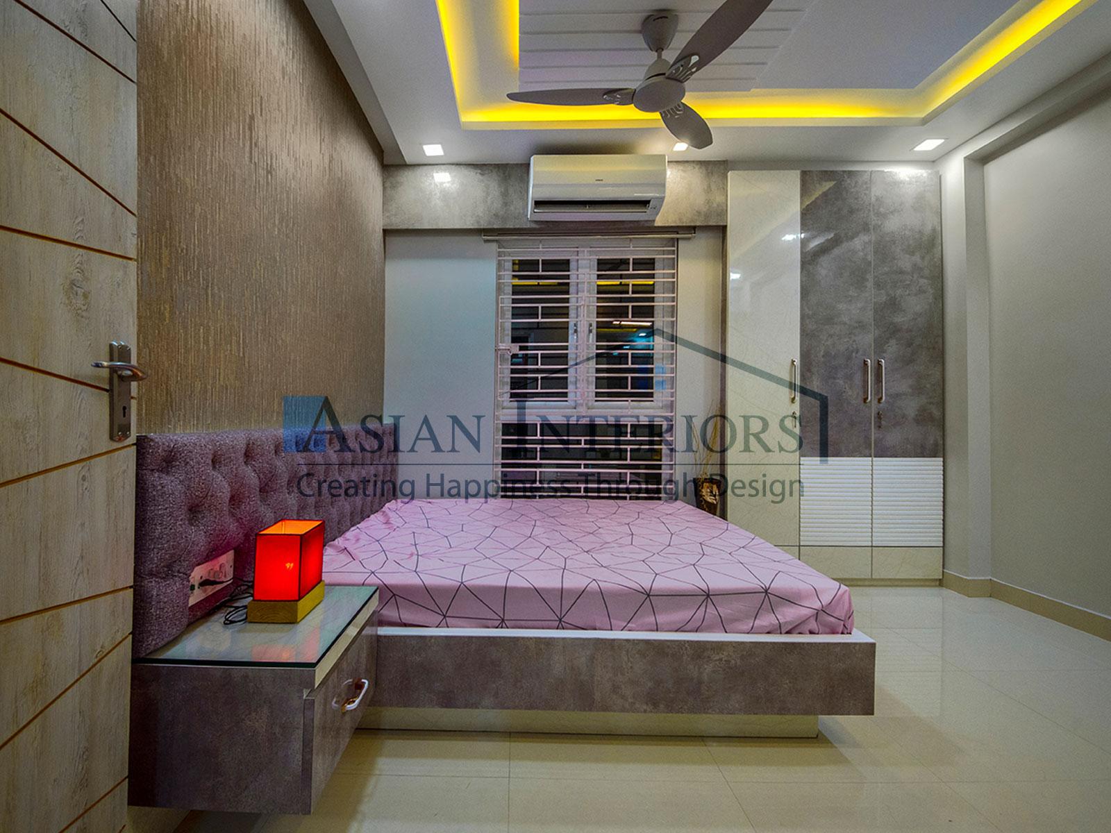 Asian-Interiors-BedRoom24