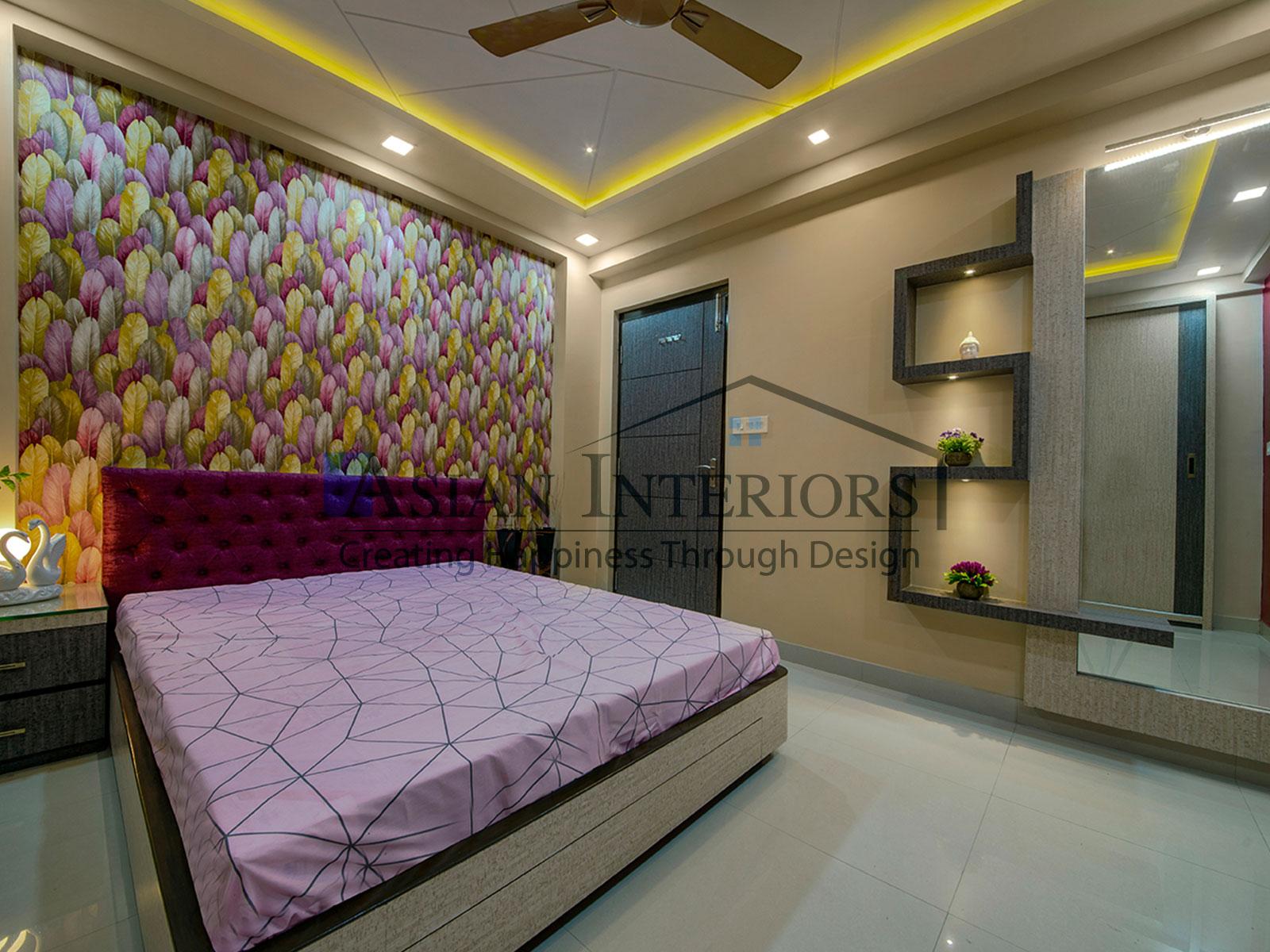 Asian-Interiors-BedRoom28