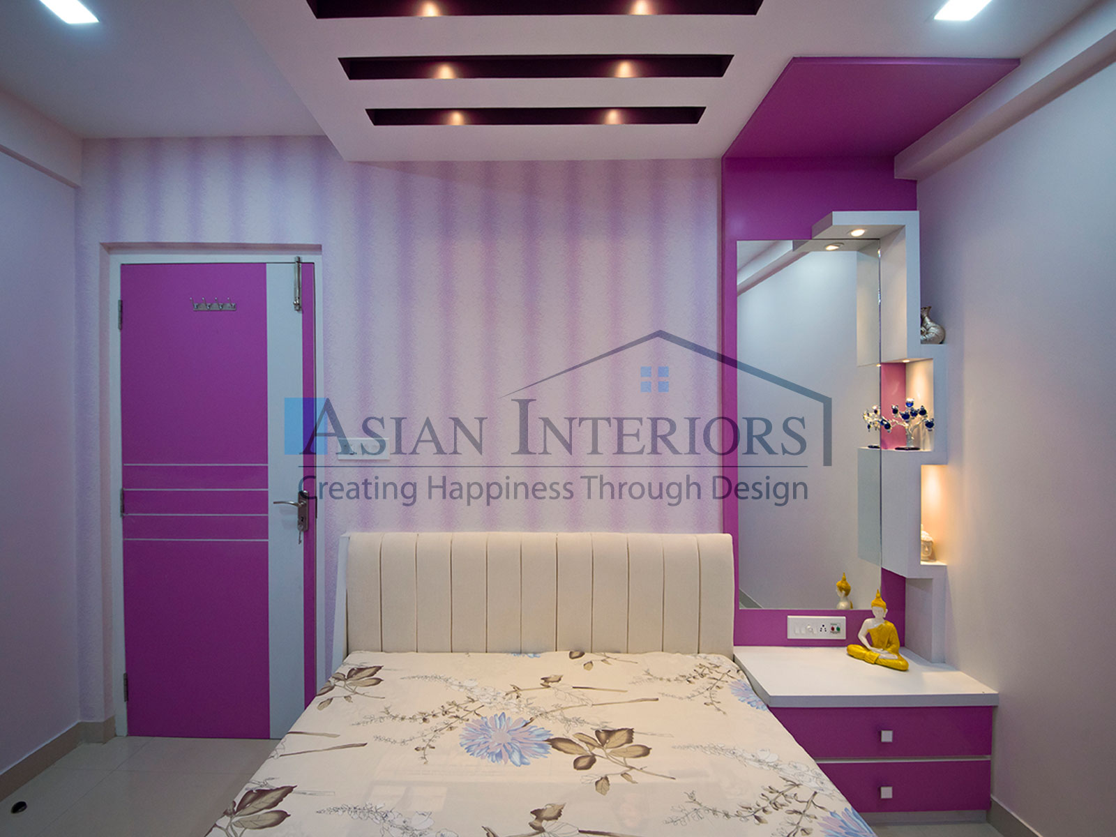Asian-Interiors-BedRoom29