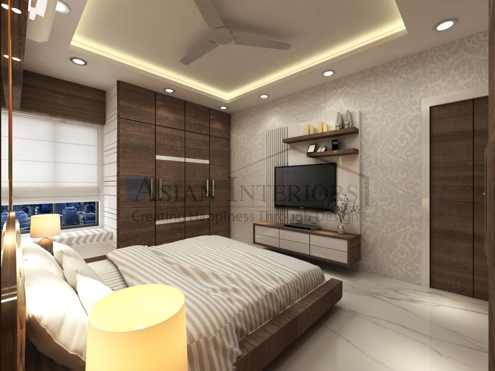 Asian-Interiors-BedRoom4