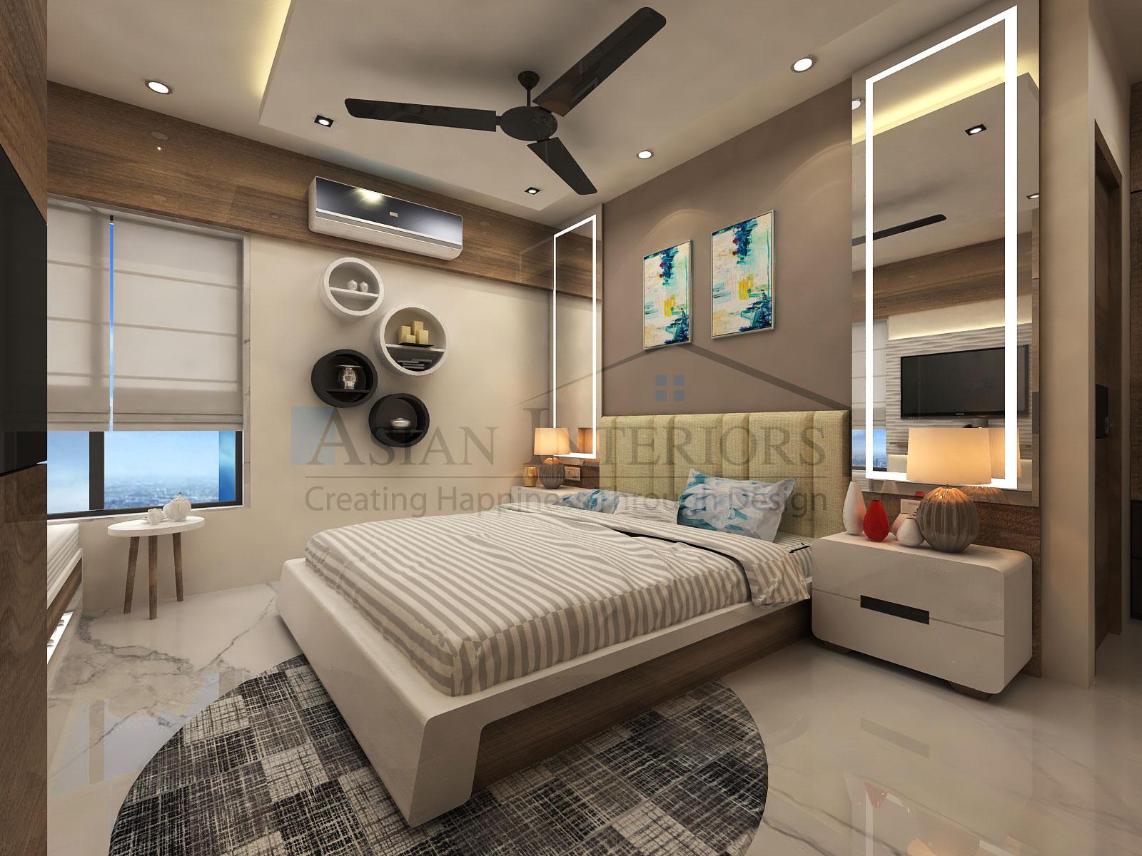 Asian-Interiors-BedRoom5