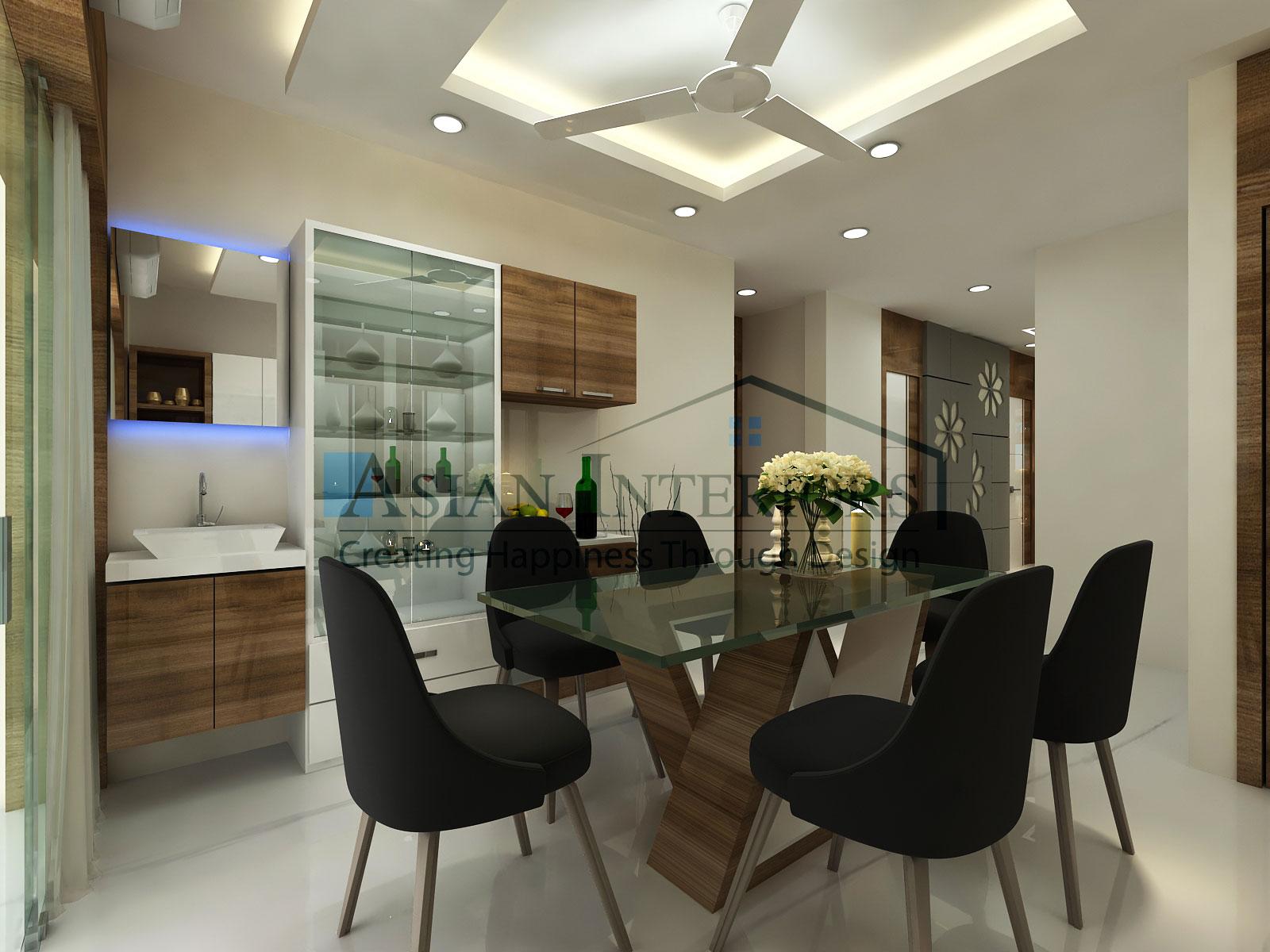 Asian-Interiors-DrawingRoom10