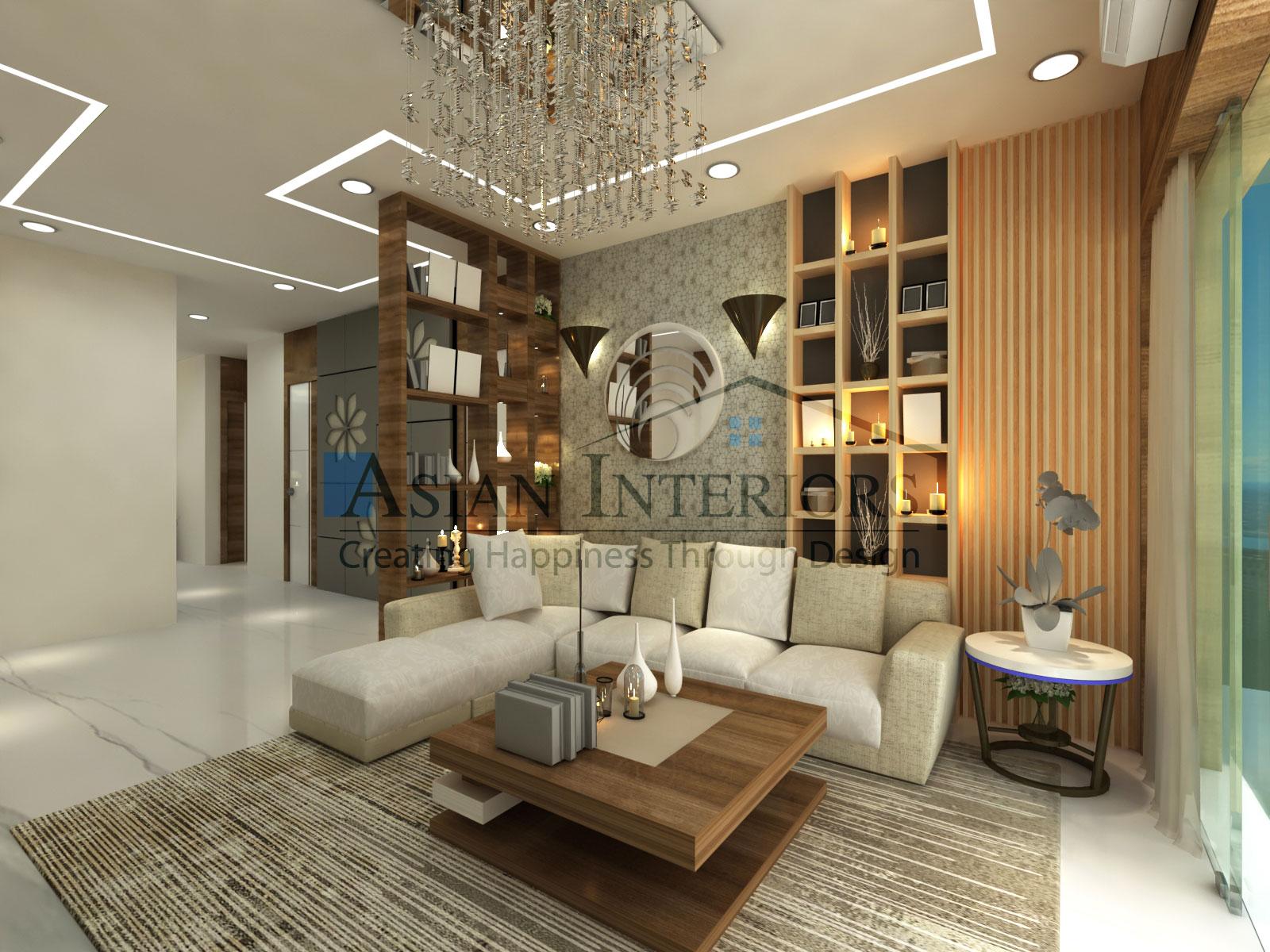 Asian-Interiors-DrawingRoom11