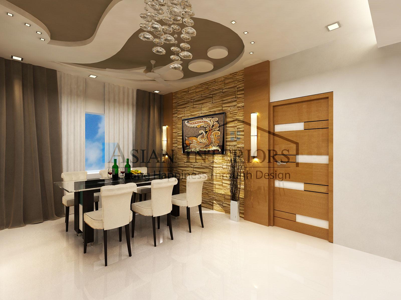 Asian-Interiors-DrawingRoom17