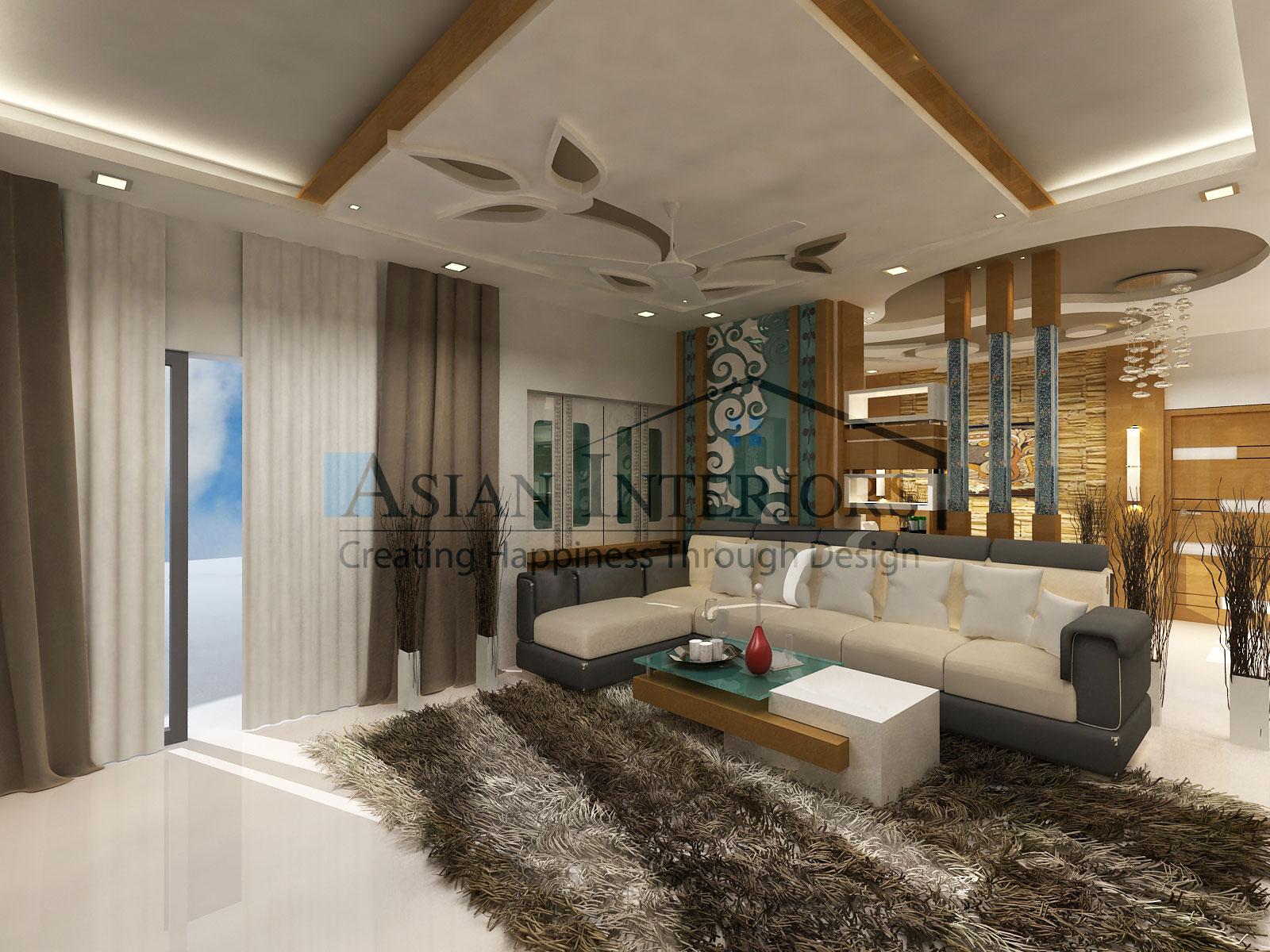 Asian-Interiors-DrawingRoom22