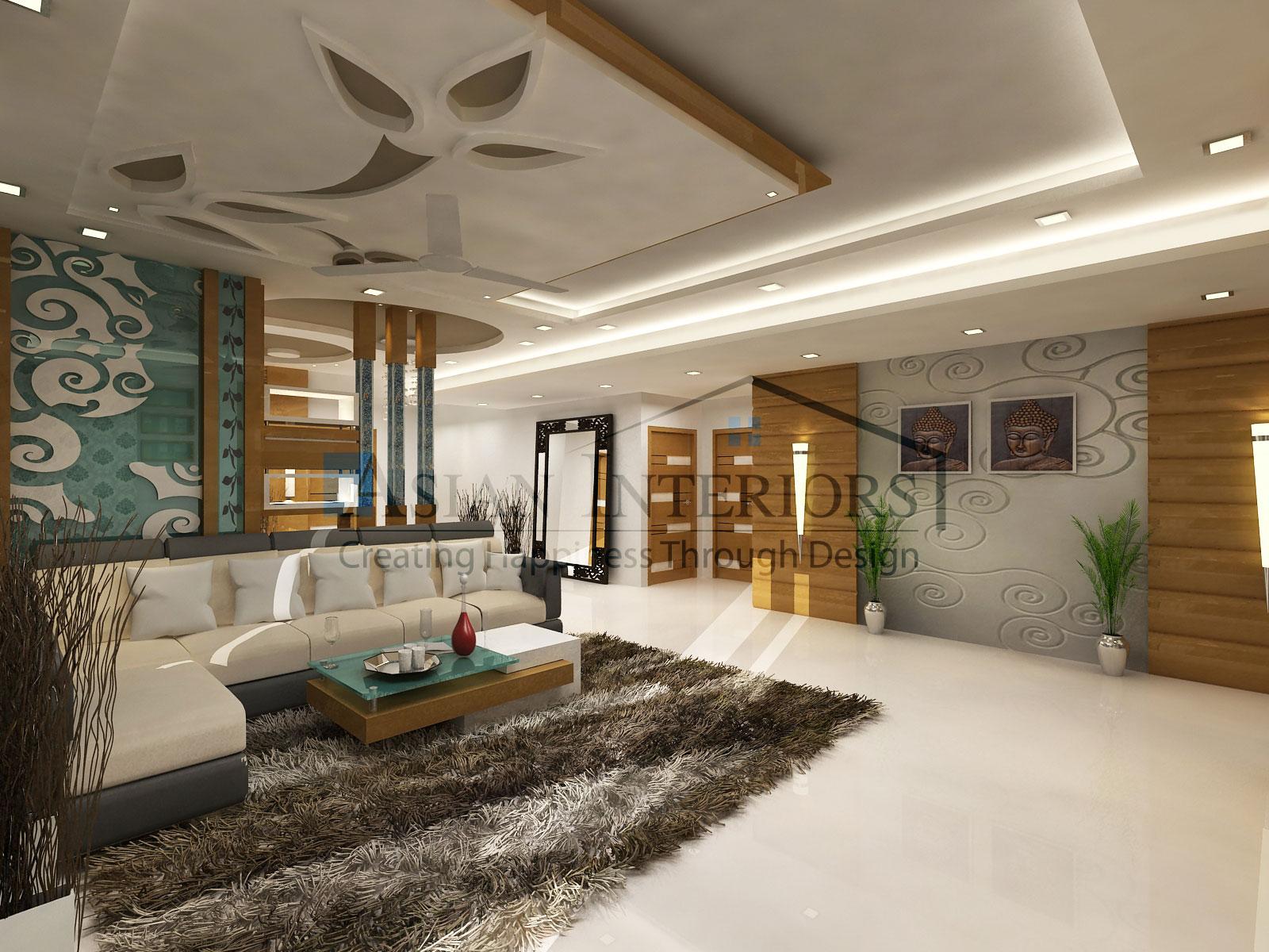 Asian-Interiors-DrawingRoom23