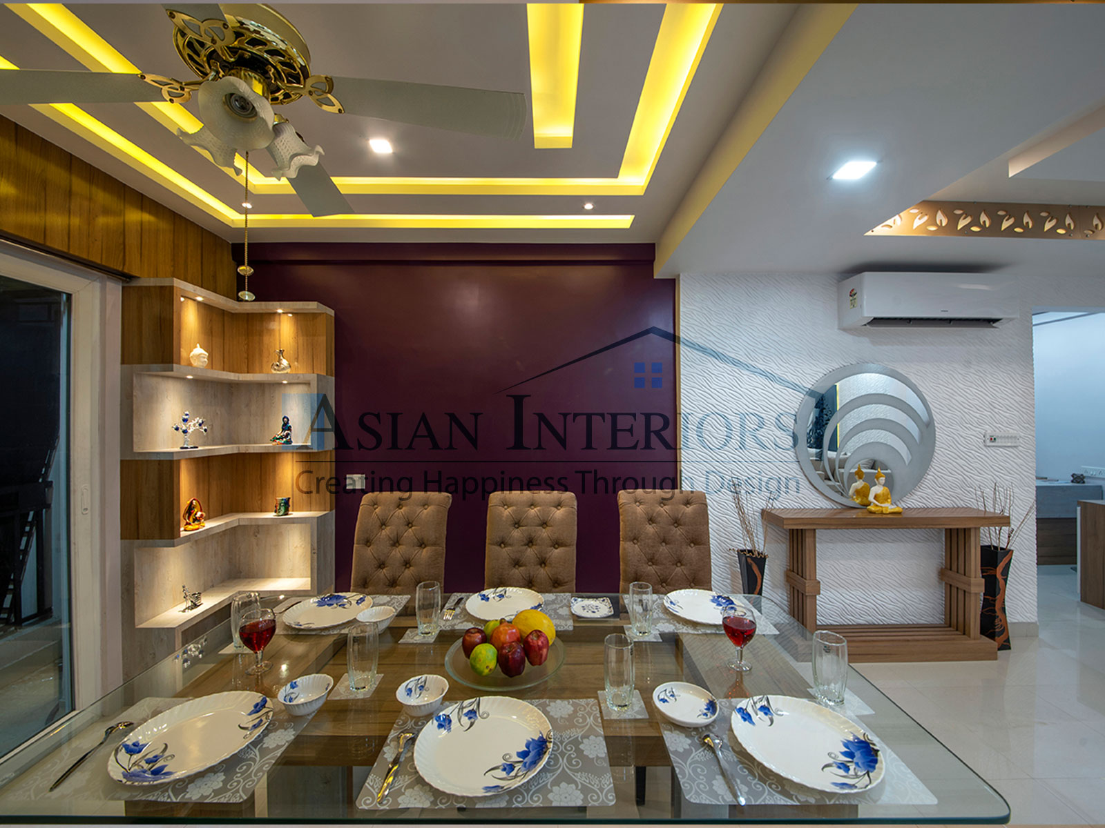 Asian-Interiors-DrawingRoom26
