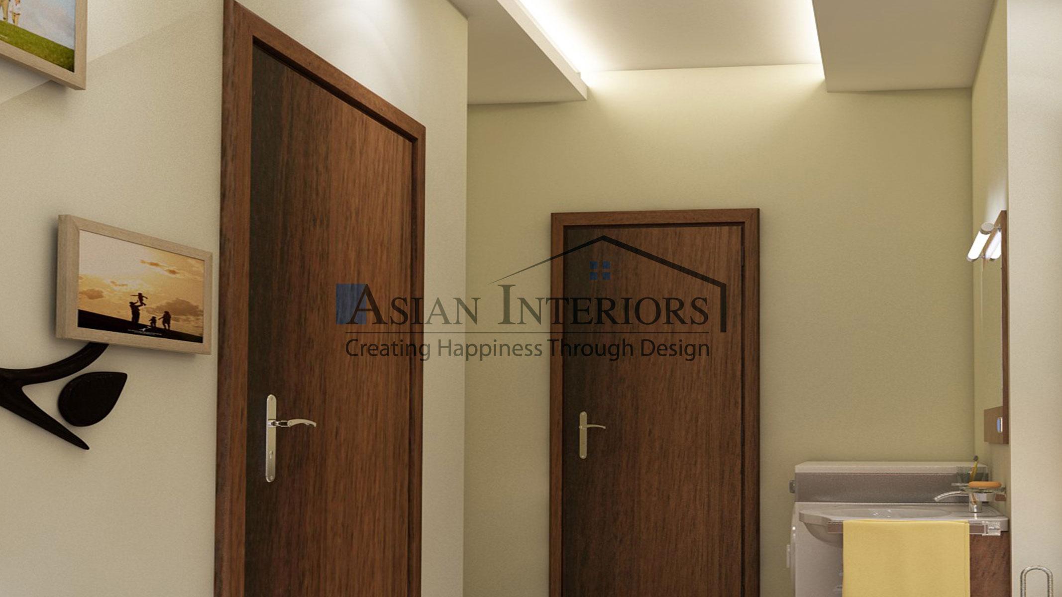 Asian-Interiors-DrawingRoom3
