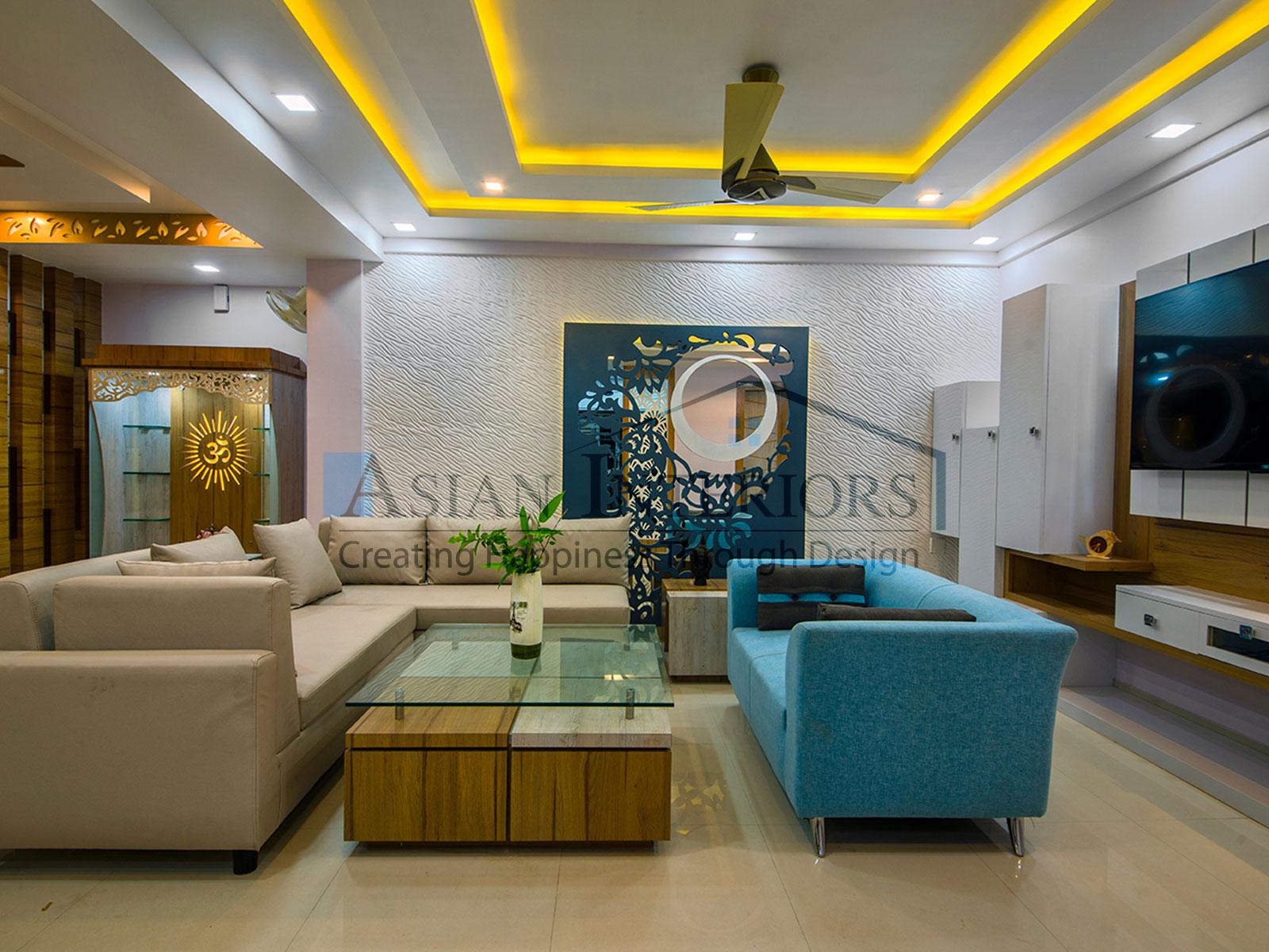 Asian-Interiors-DrawingRoom30