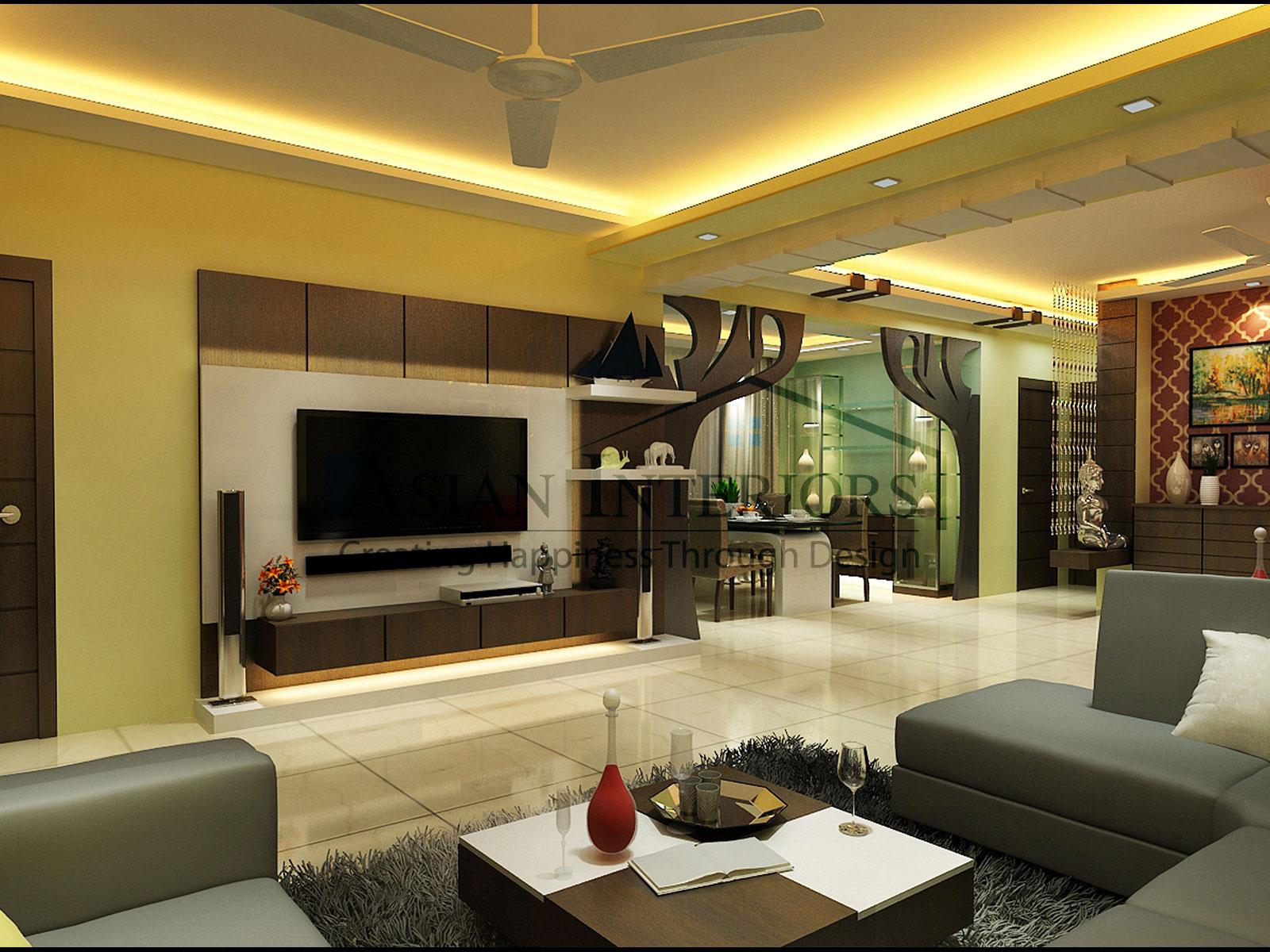 Asian-Interiors-DrawingRoom35
