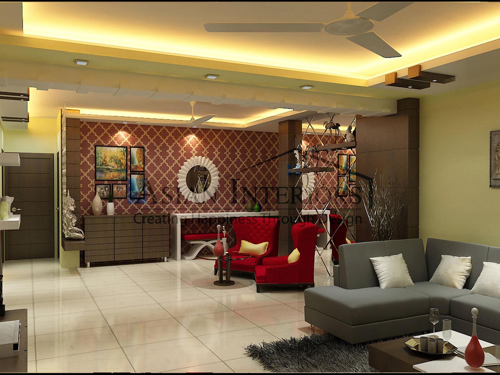 Asian-Interiors-DrawingRoom36