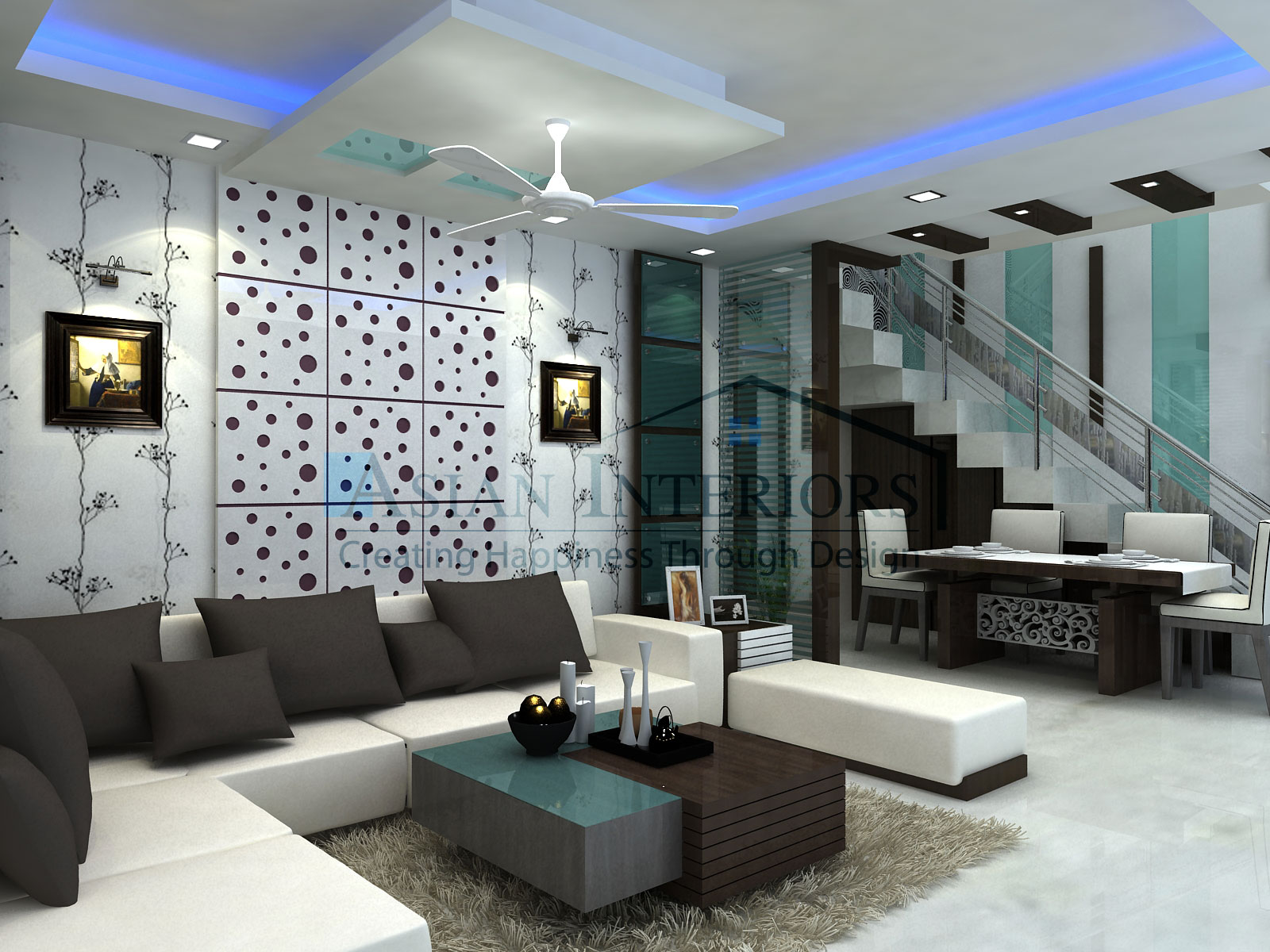 Asian-Interiors-DrawingRoom40