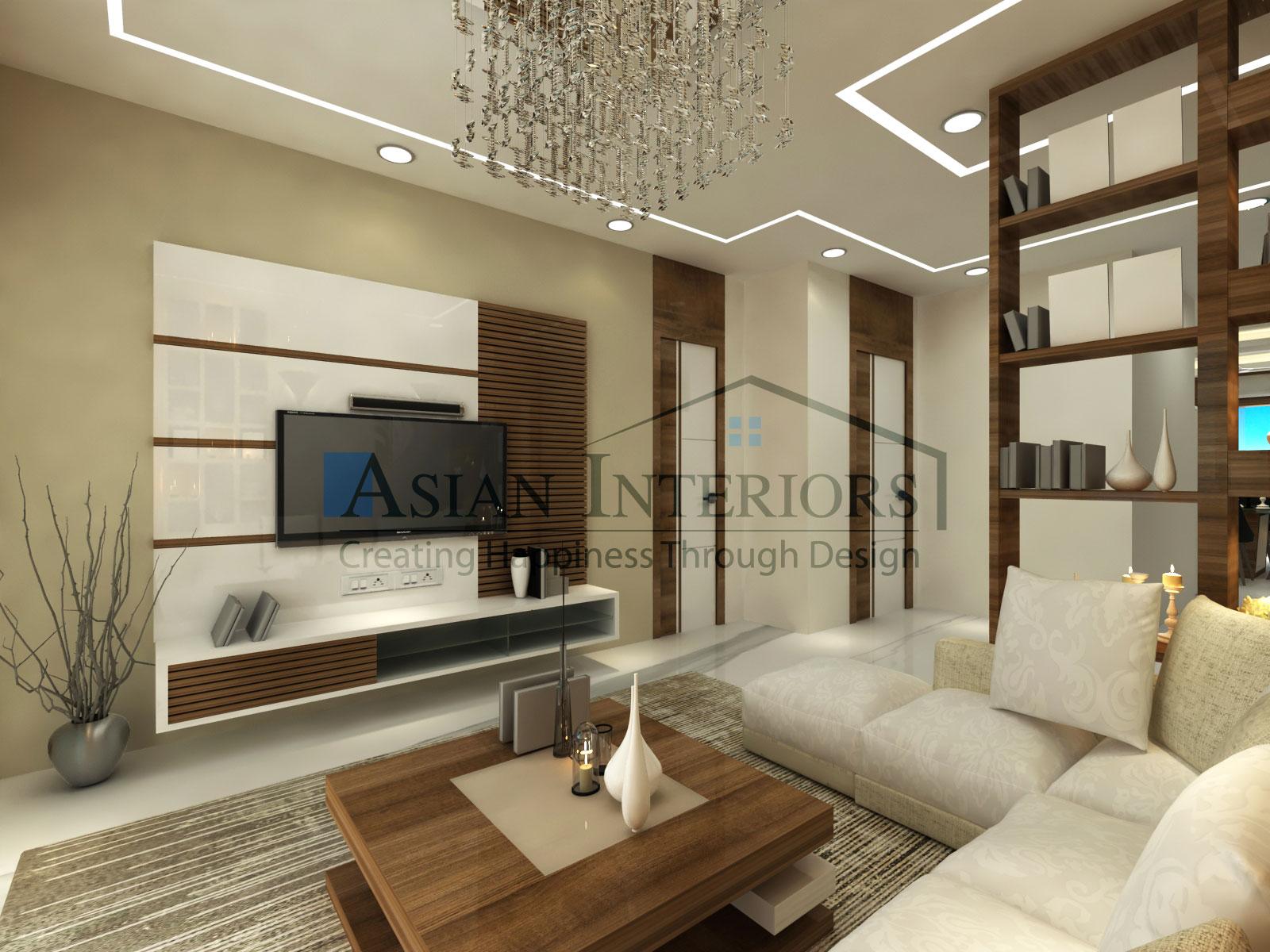 Asian-Interiors-DrawingRoom9