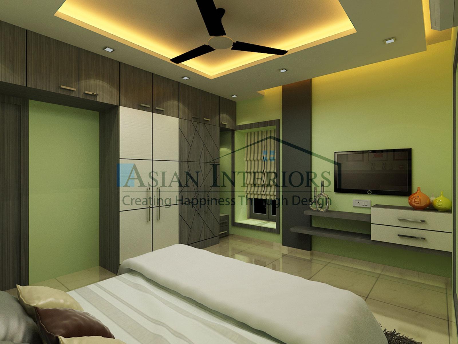 Asian-Interiors-GuestRoom5