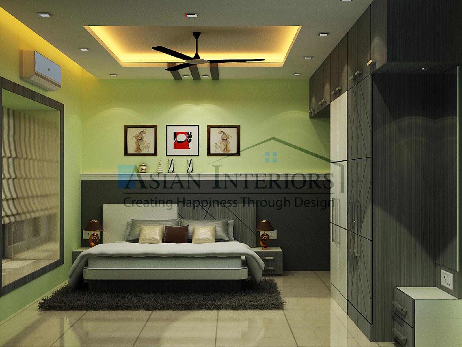 Asian-Interiors-GuestRoom6