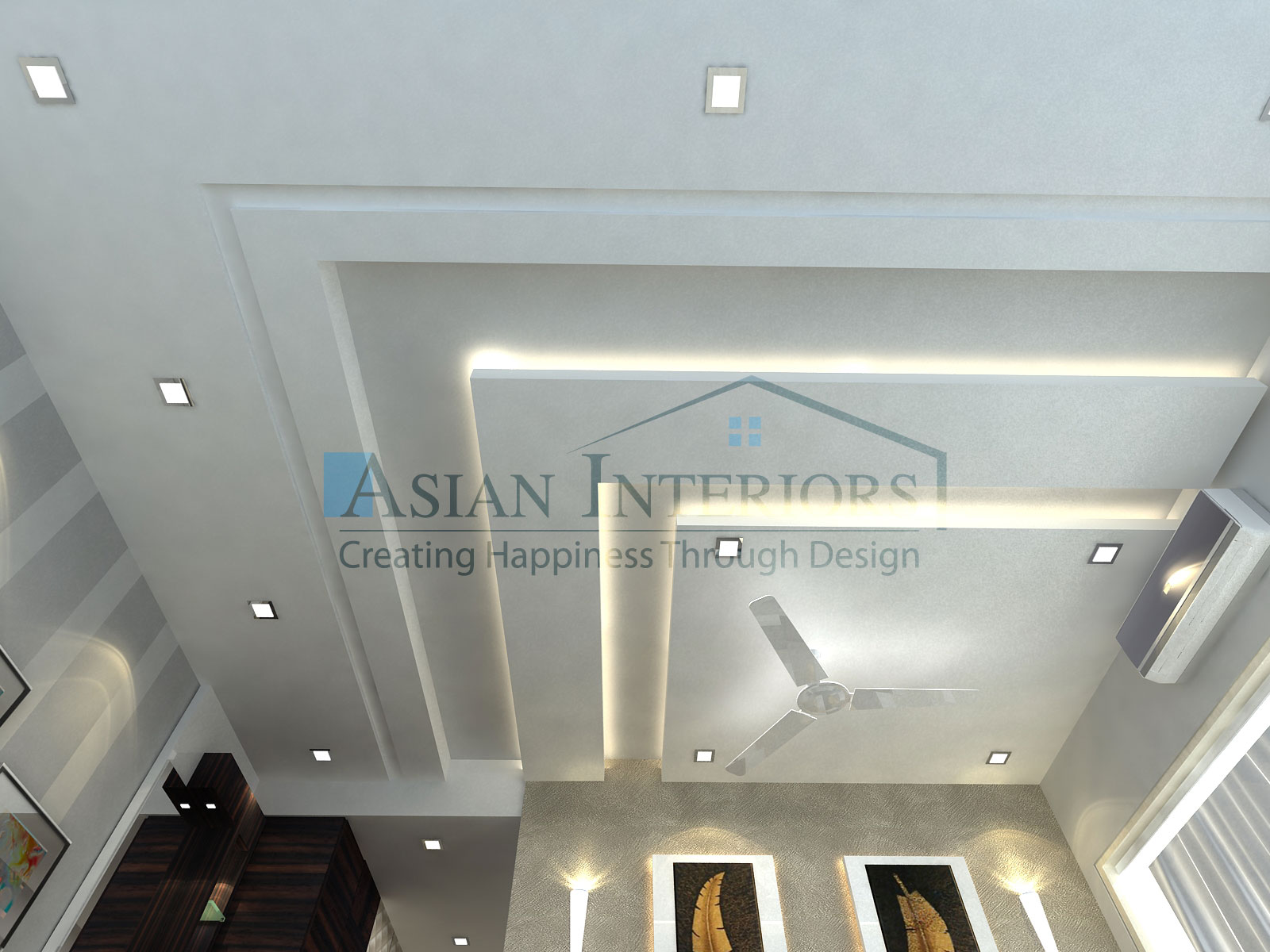 Asian-Interiors-KidsRoom1