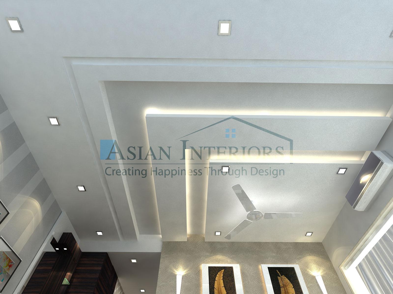 Asian-Interiors-KidsRoom10