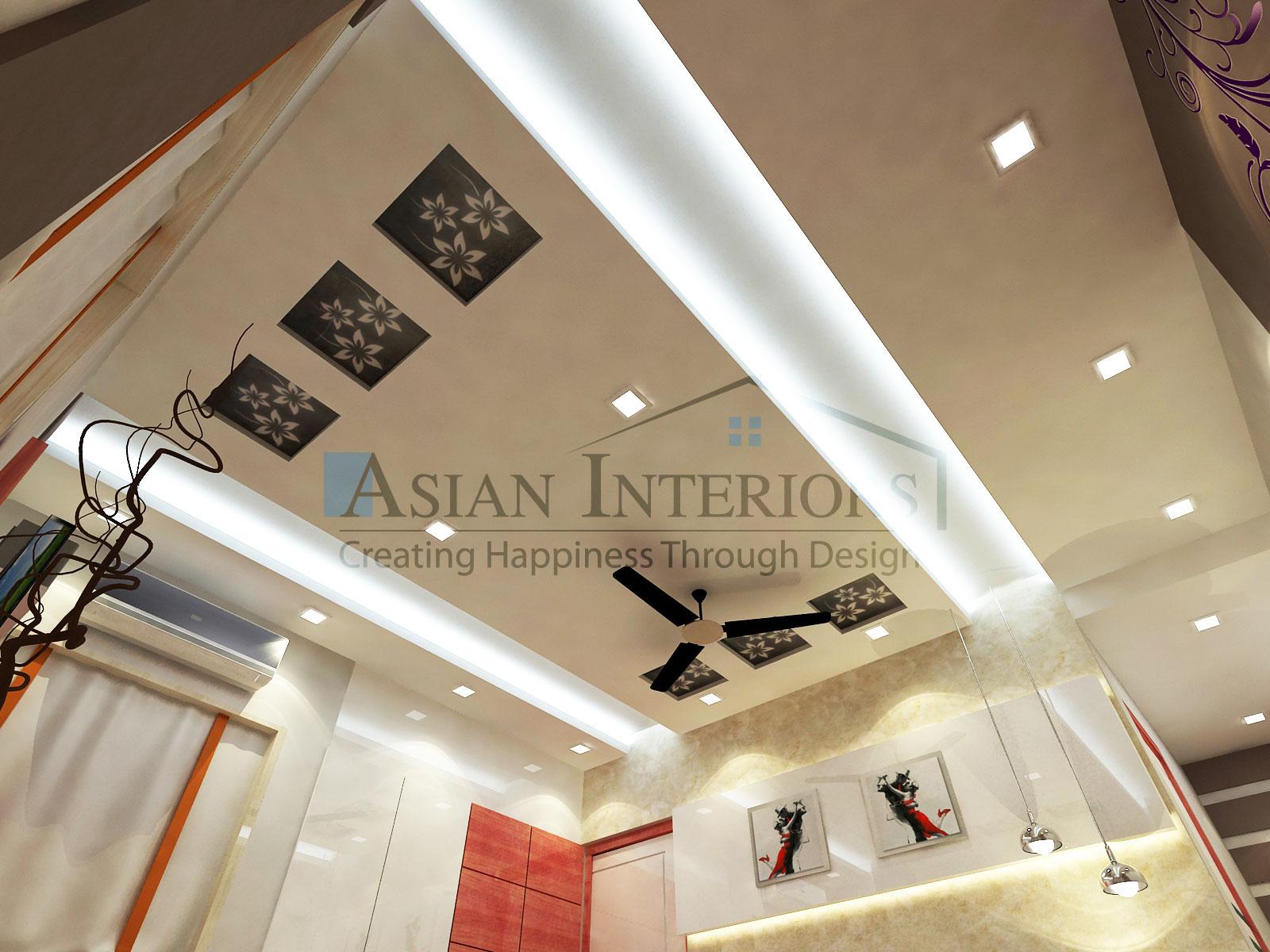 Asian-Interiors-KidsRoom9