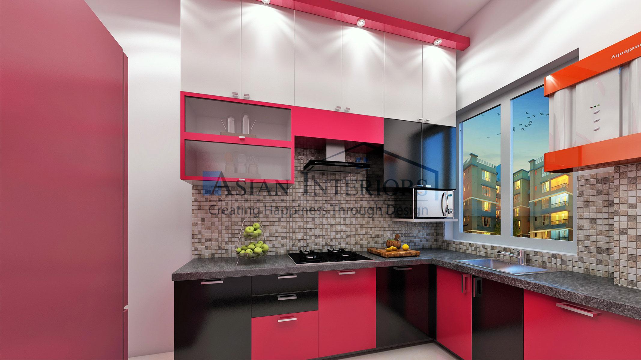 Asian-Interiors-Kitchen1