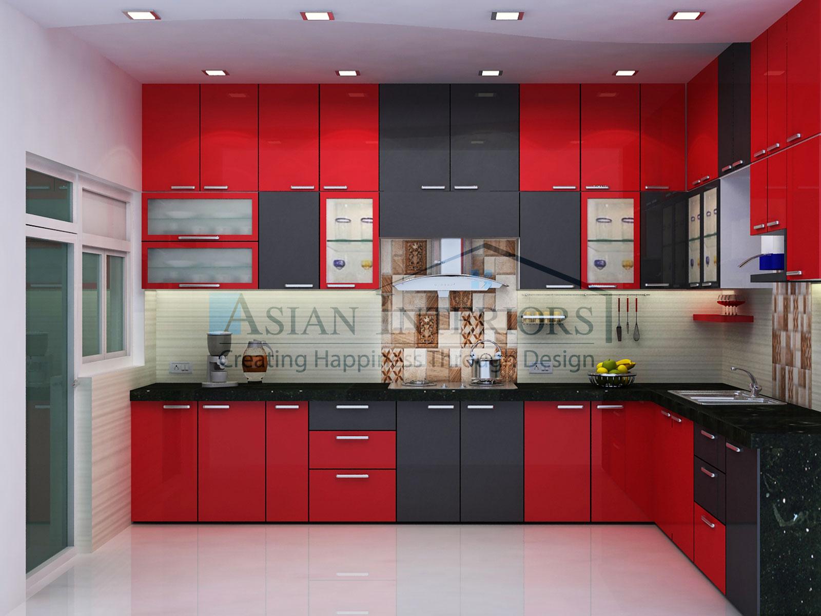 Asian-Interiors-Kitchen10