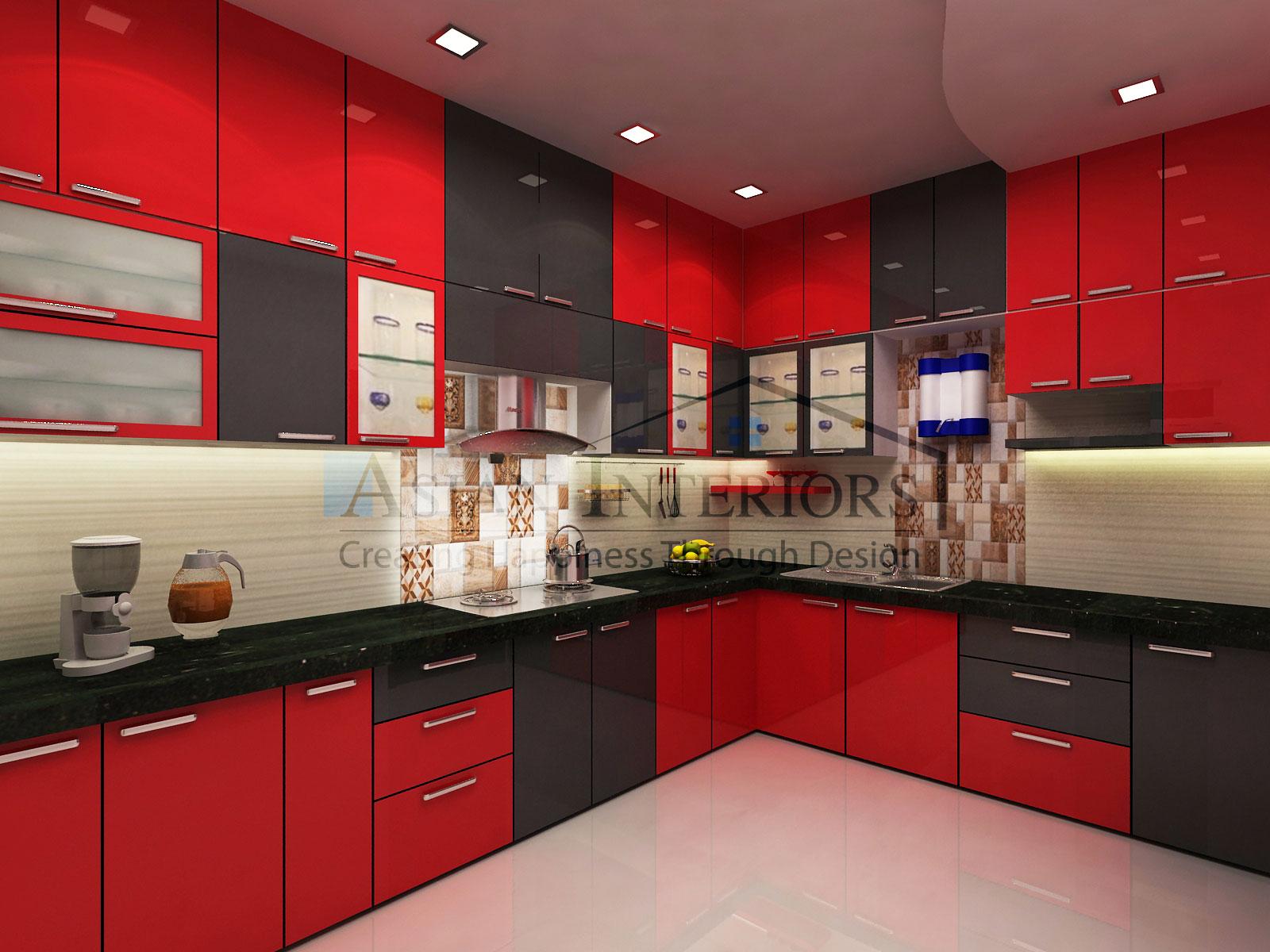 Asian-Interiors-Kitchen12