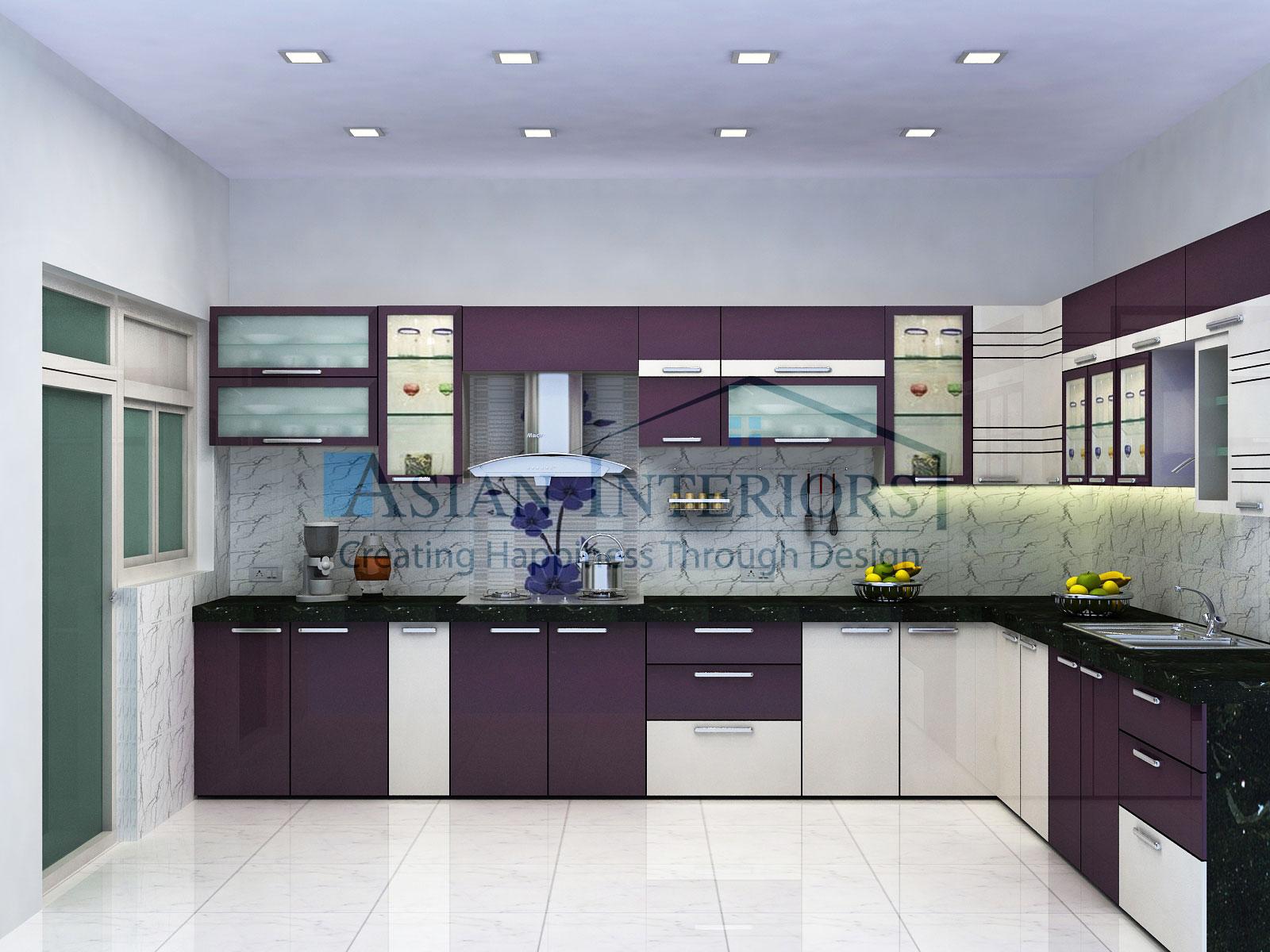 Asian-Interiors-Kitchen13
