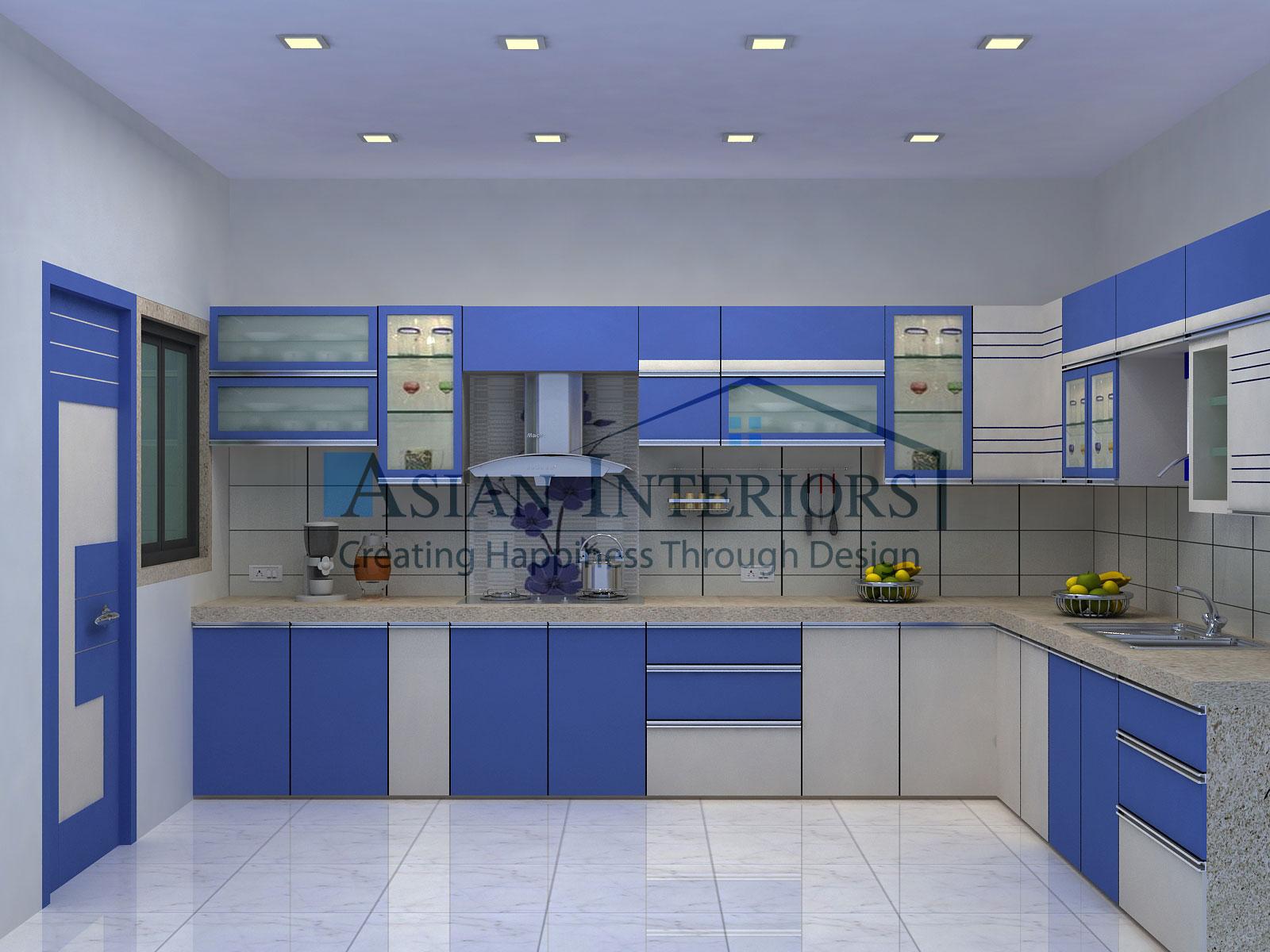 Asian-Interiors-Kitchen15