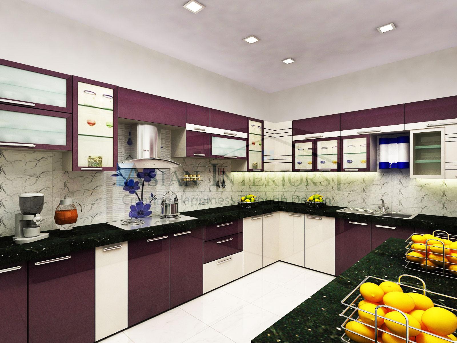 Asian-Interiors-Kitchen16