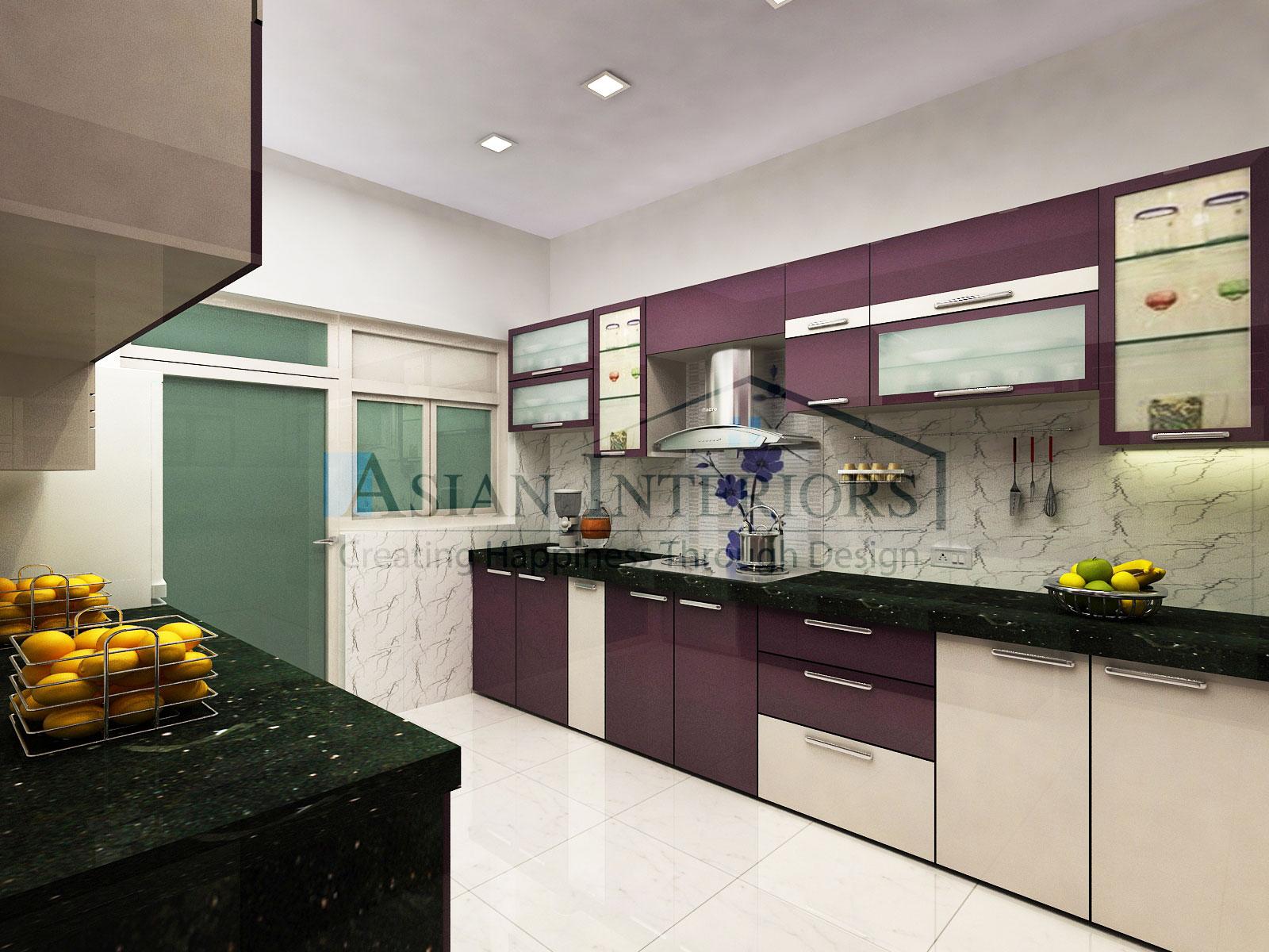 Asian-Interiors-Kitchen17