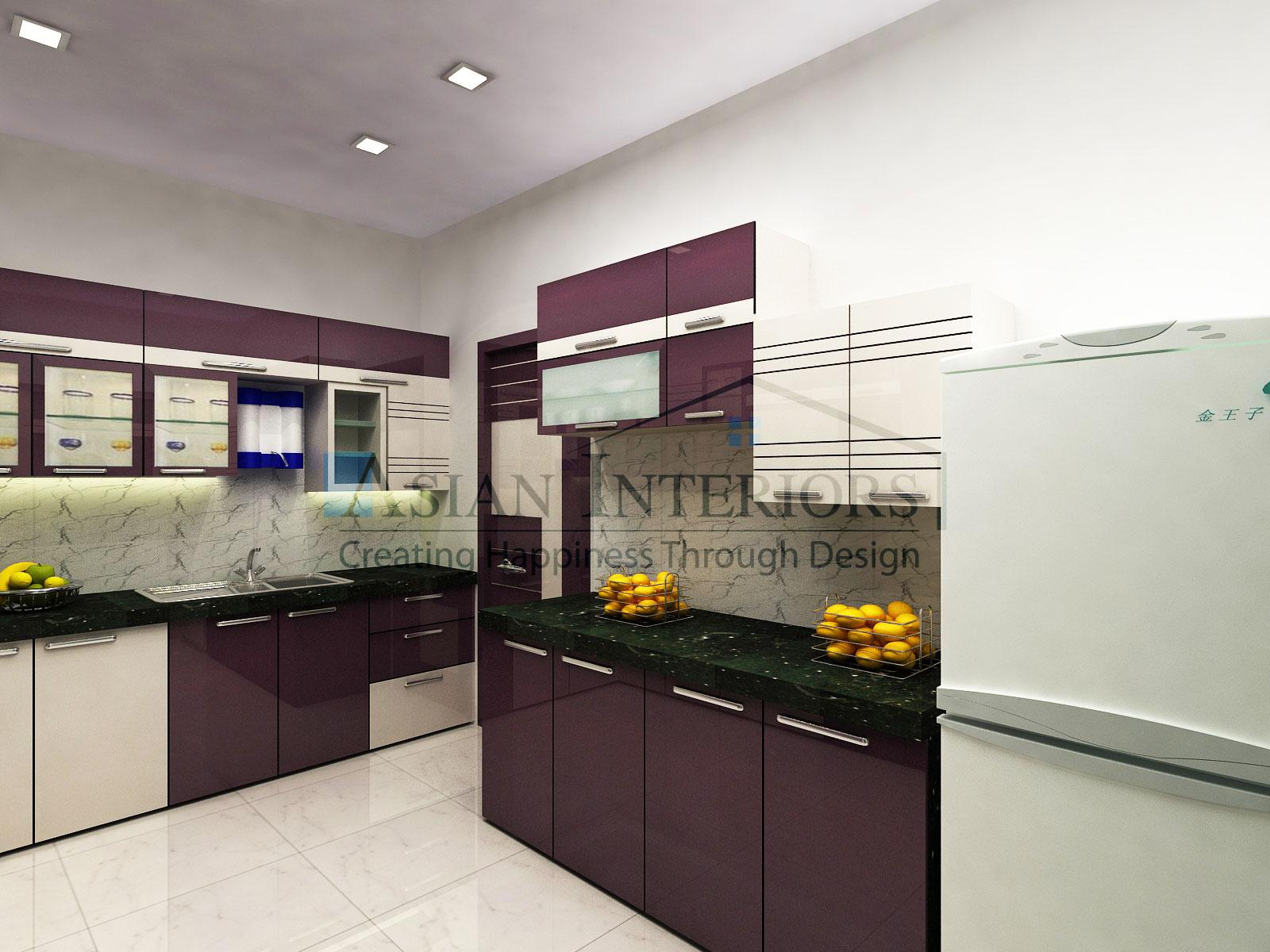 Asian-Interiors-Kitchen18