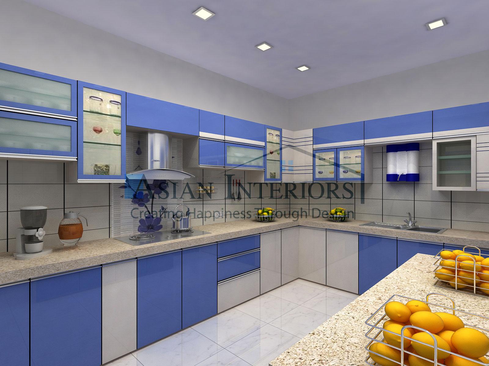 Asian-Interiors-Kitchen19
