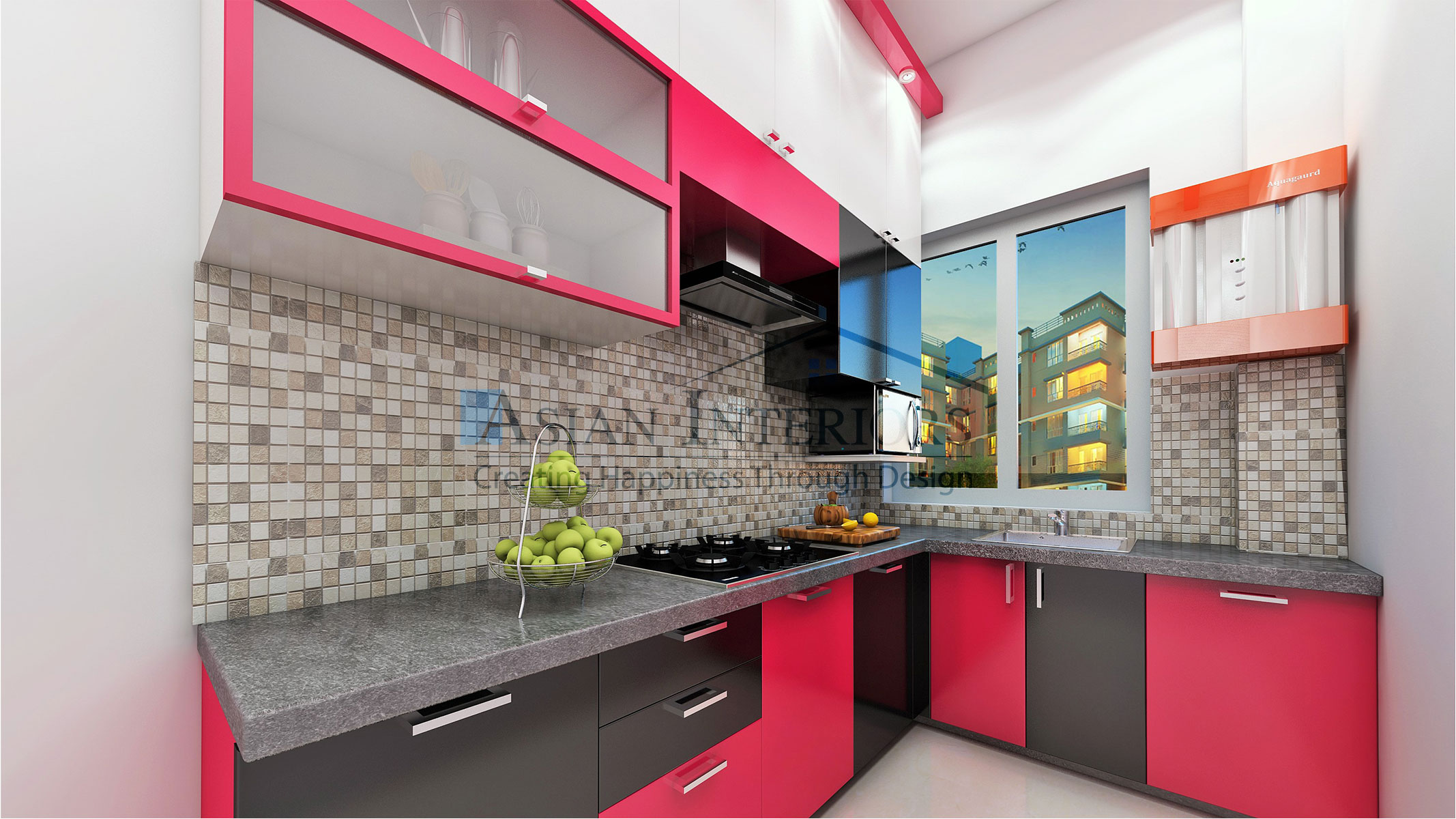 Asian-Interiors-Kitchen2