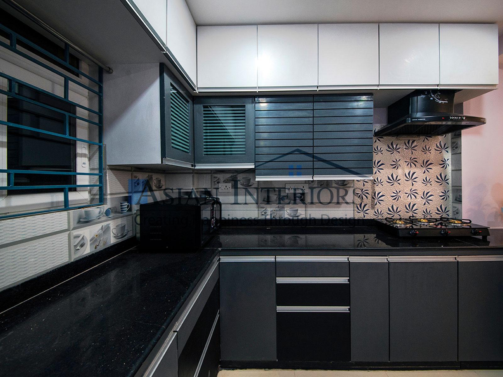 Asian-Interiors-Kitchen21