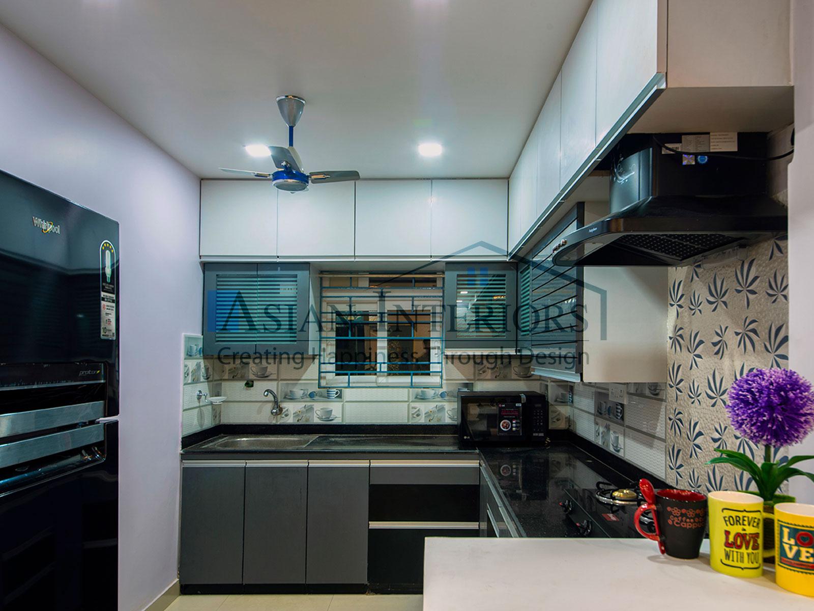Asian-Interiors-Kitchen22