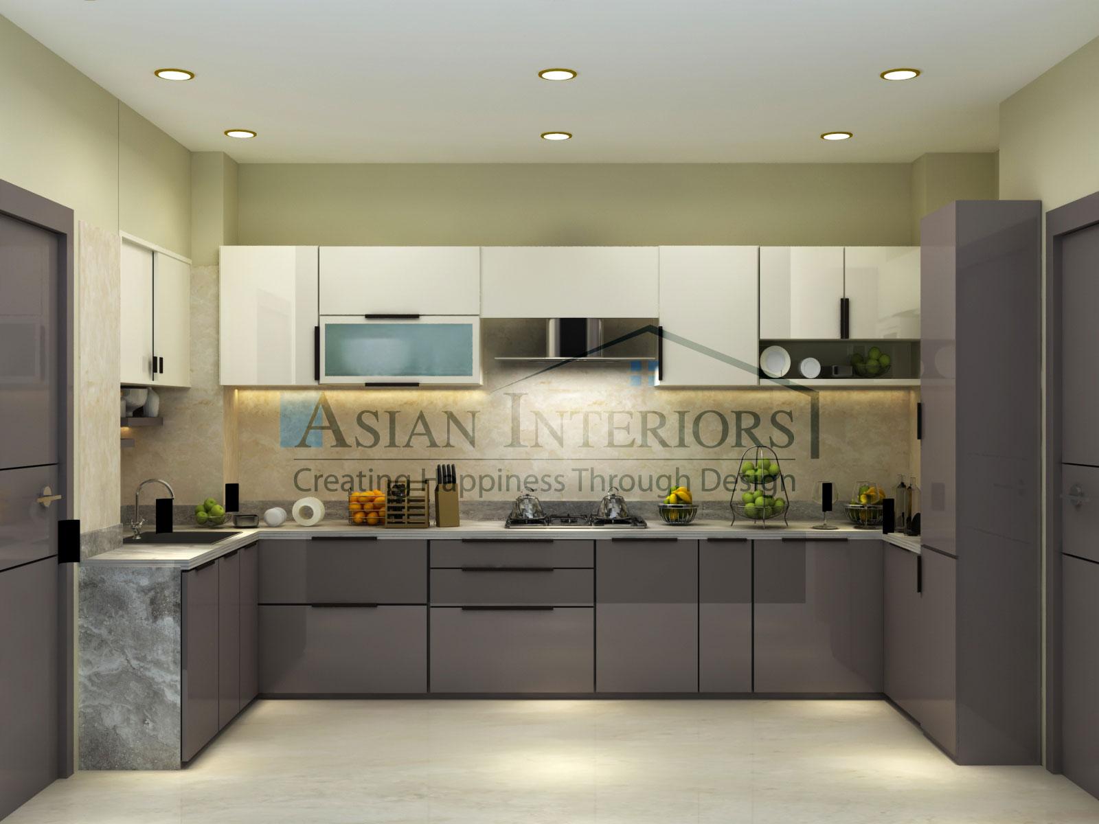 Asian-Interiors-Kitchen23