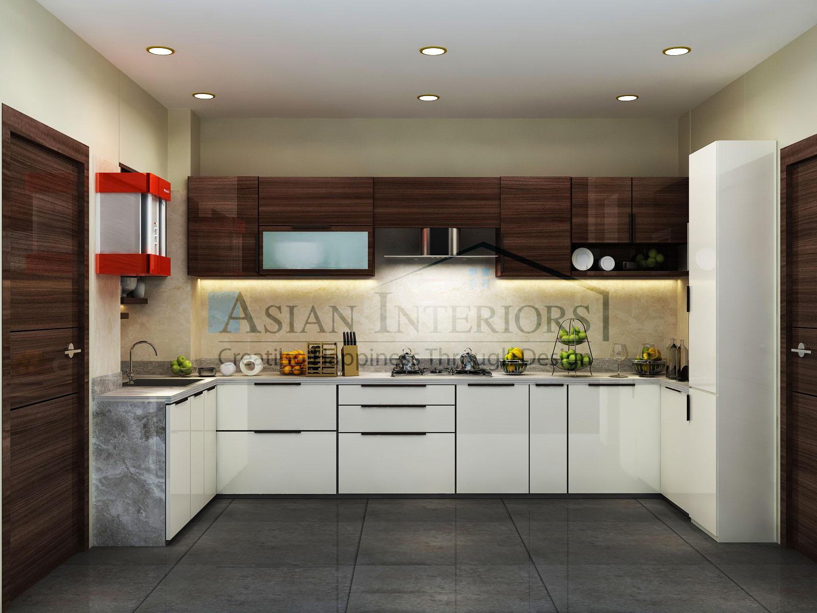 Asian-Interiors-Kitchen24