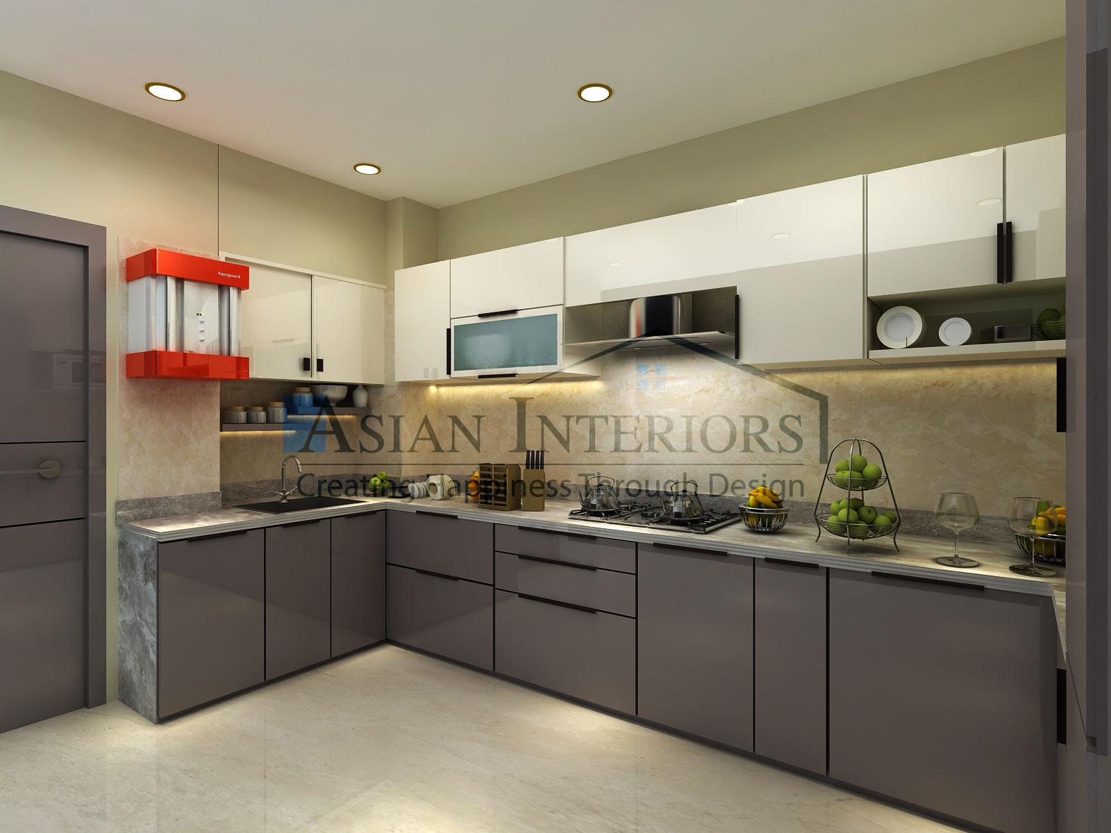 Asian-Interiors-Kitchen25