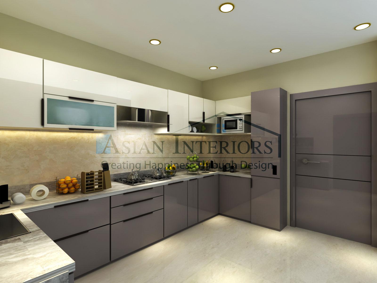 Asian-Interiors-Kitchen26