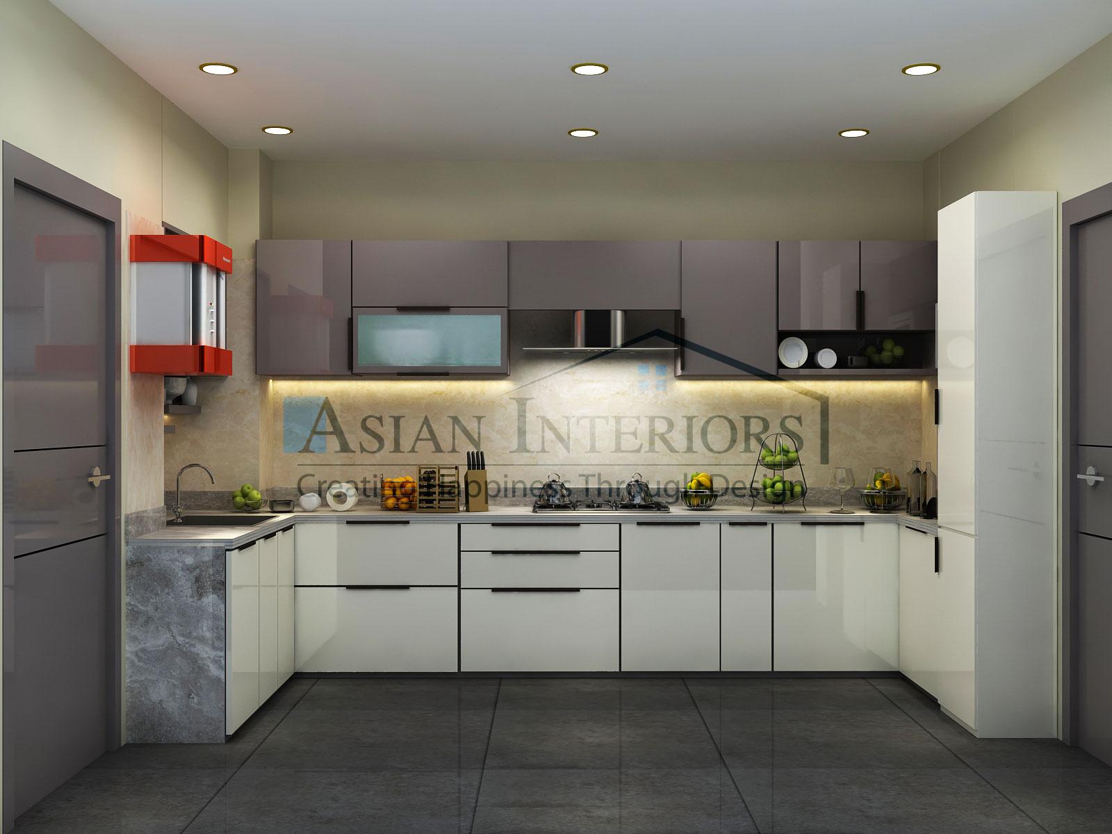 Asian-Interiors-Kitchen27