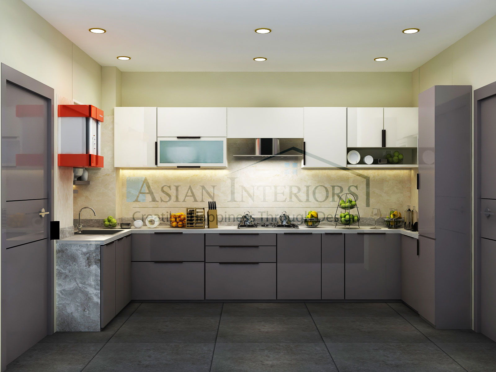 Asian-Interiors-Kitchen28