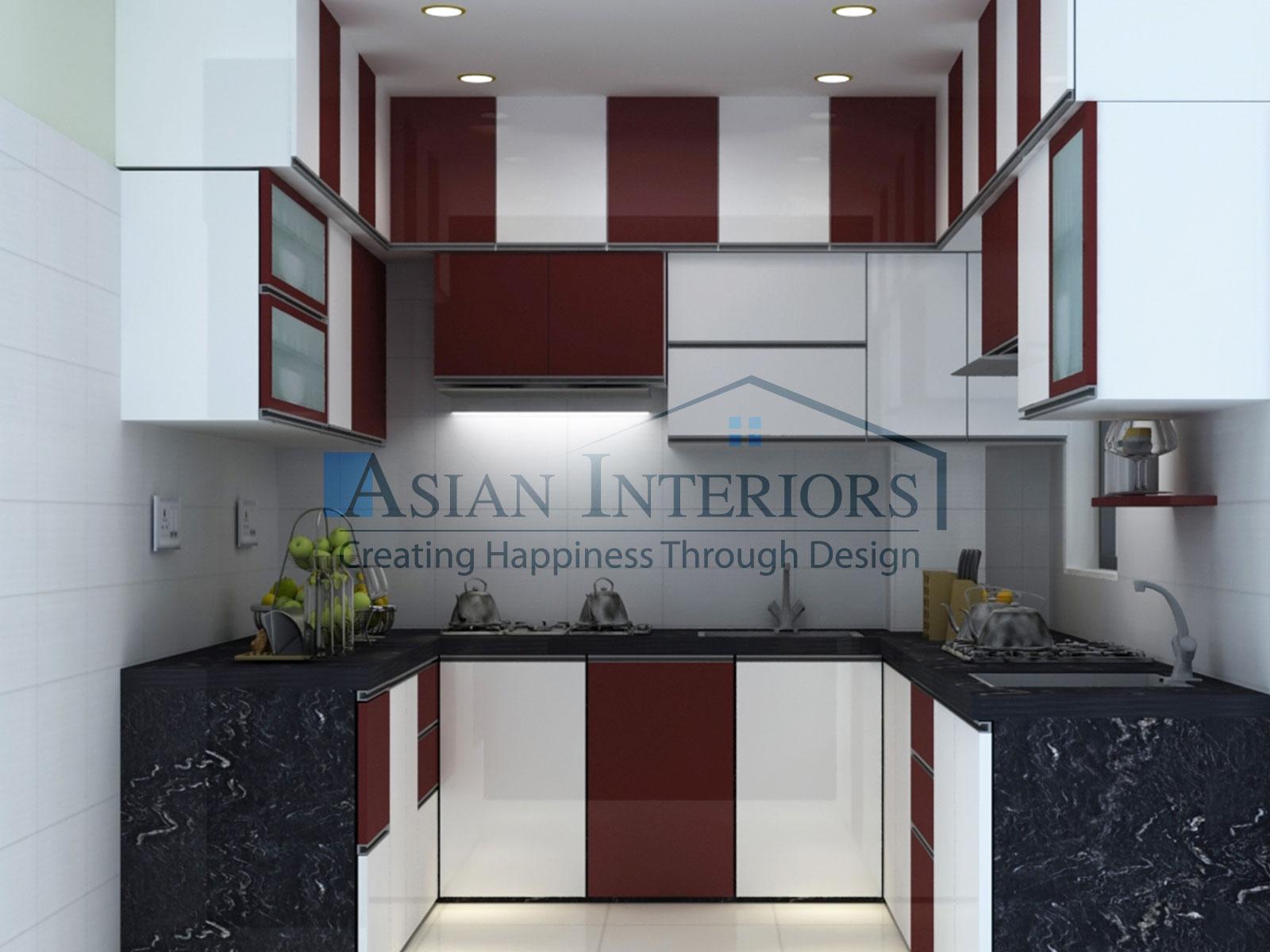 Asian-Interiors-Kitchen3