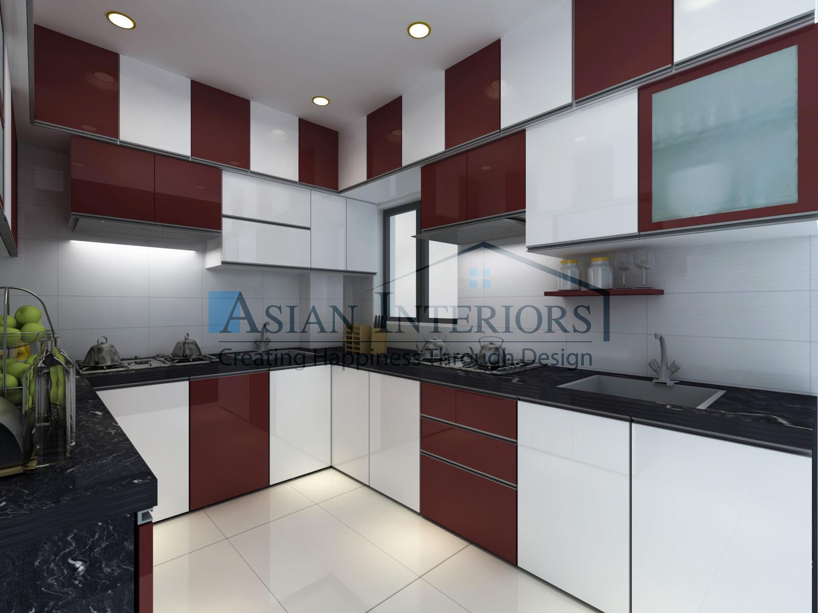 Asian-Interiors-Kitchen4