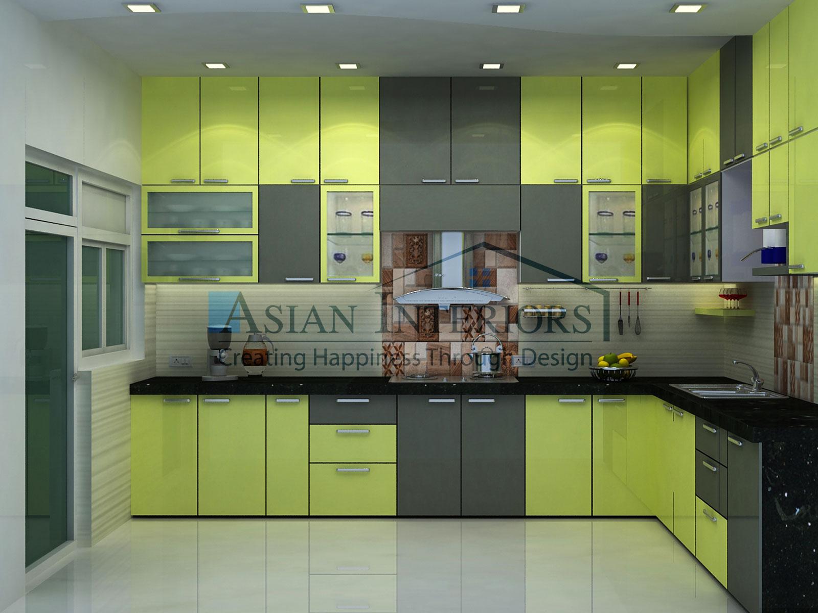 Asian-Interiors-Kitchen5